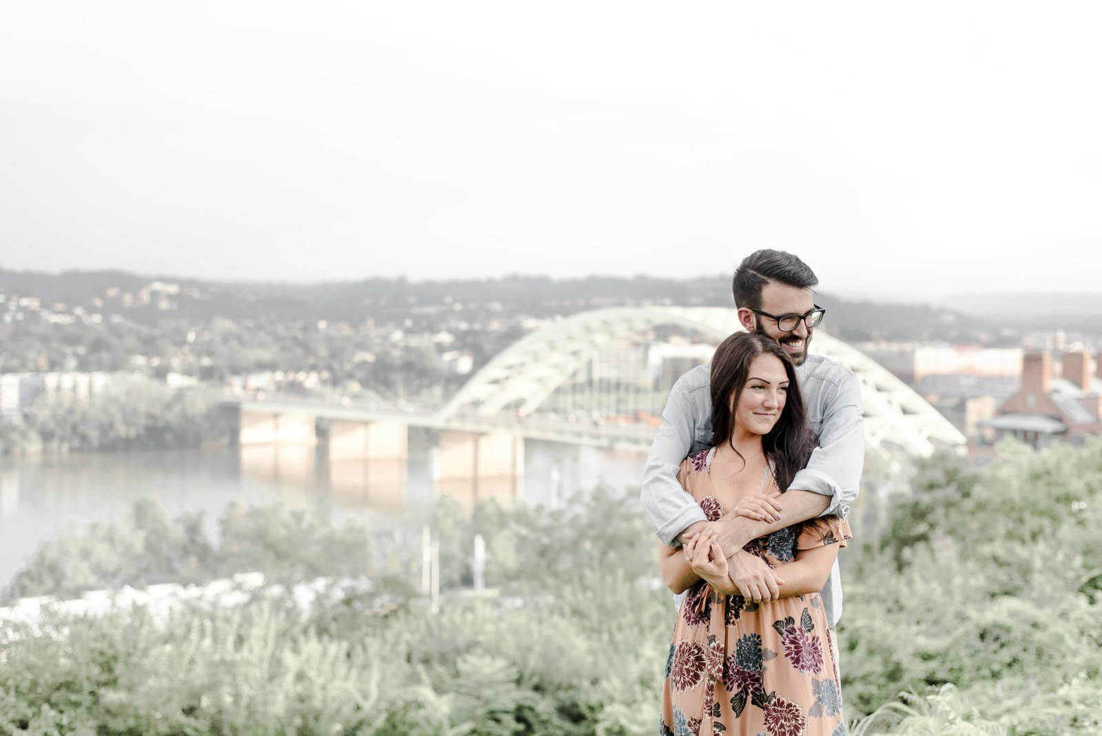 Cassidy_Alane_Photography-Zjanya_Nikole_&_Sam-Eden_Park_&_Mt_Adams_Cincinnati-Ohio_Engagement_Photographer-07