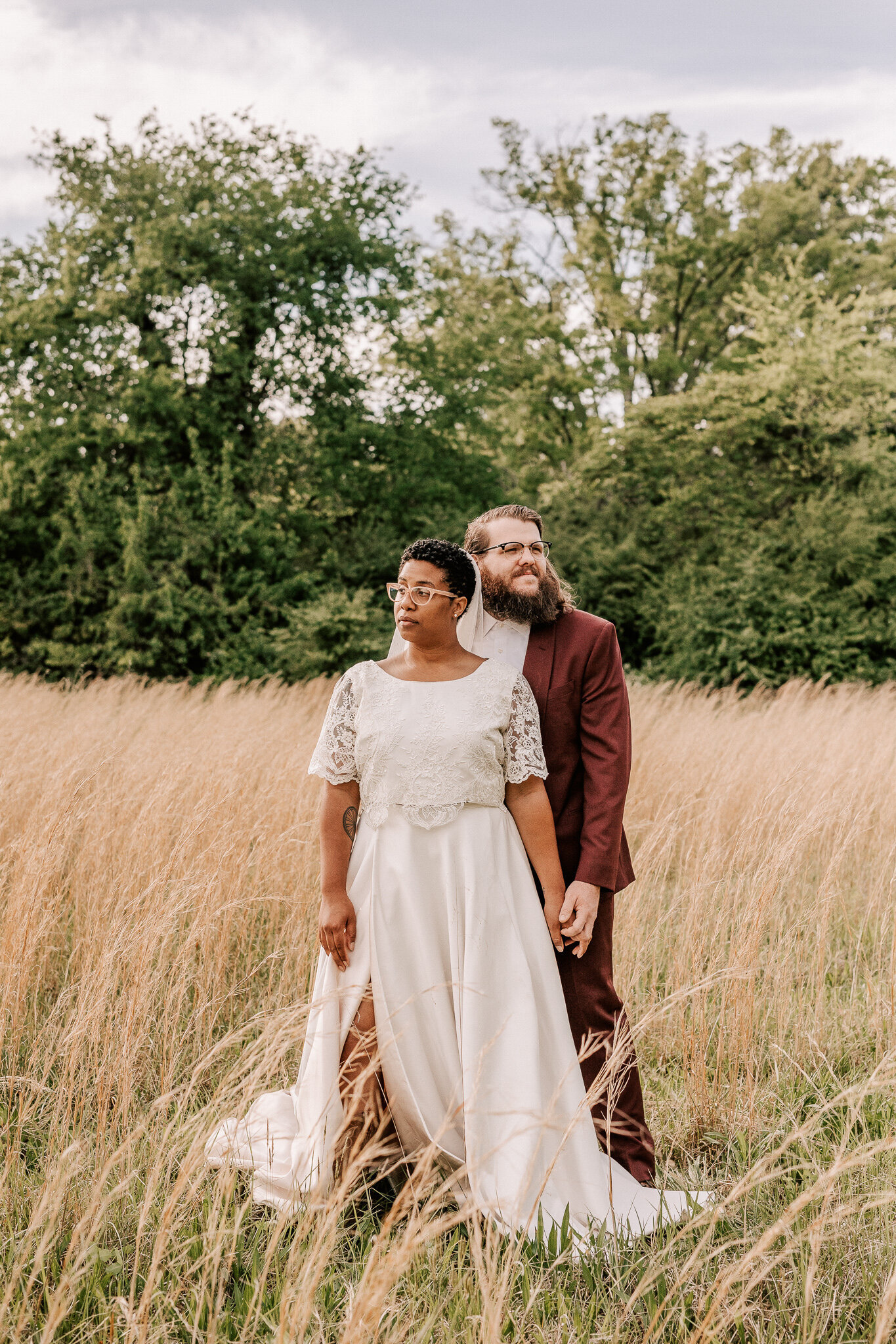 charlotte-elopement-photographer-anorda-photography-16