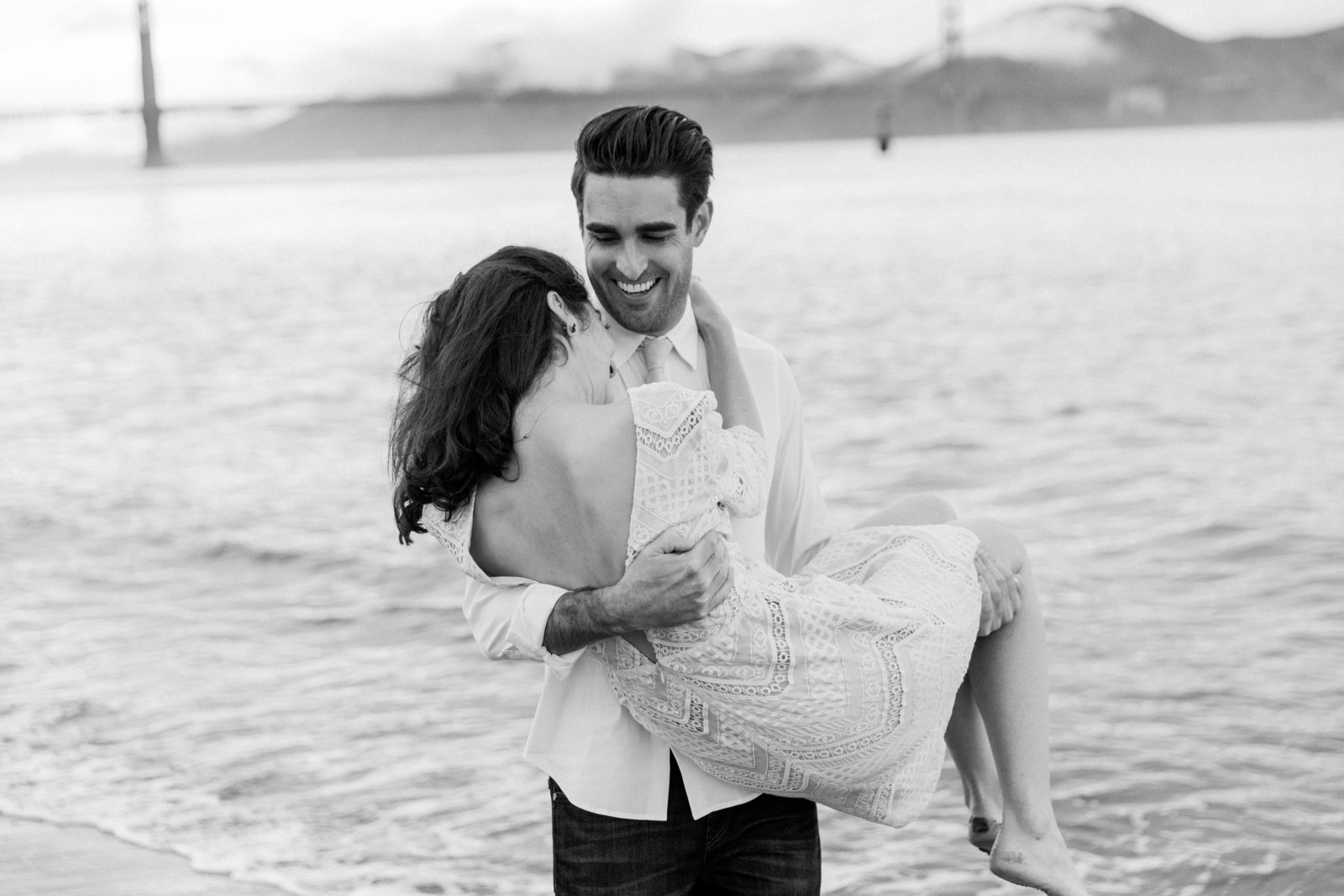 029-larissa-cleveland-engaged-wedding_photographer-san-francisco-carmel-napa-california-LC2_8781