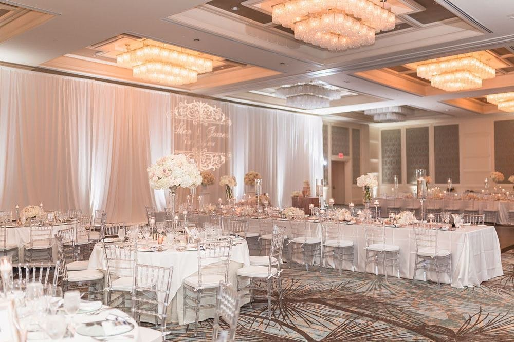 LuxuryWeddingReception_RunwayEvents