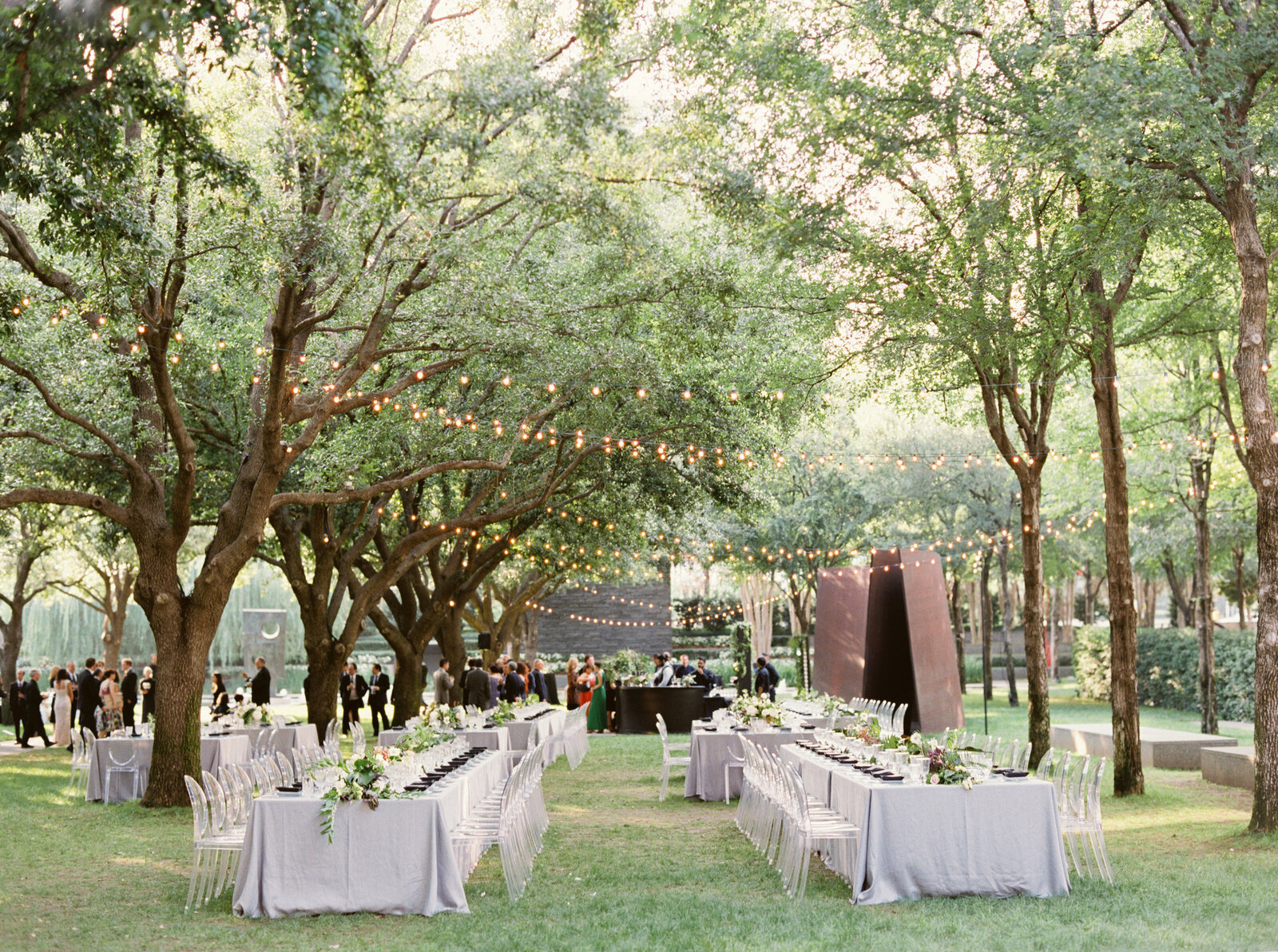 sarah kate photography dallas wedding photographer_0048