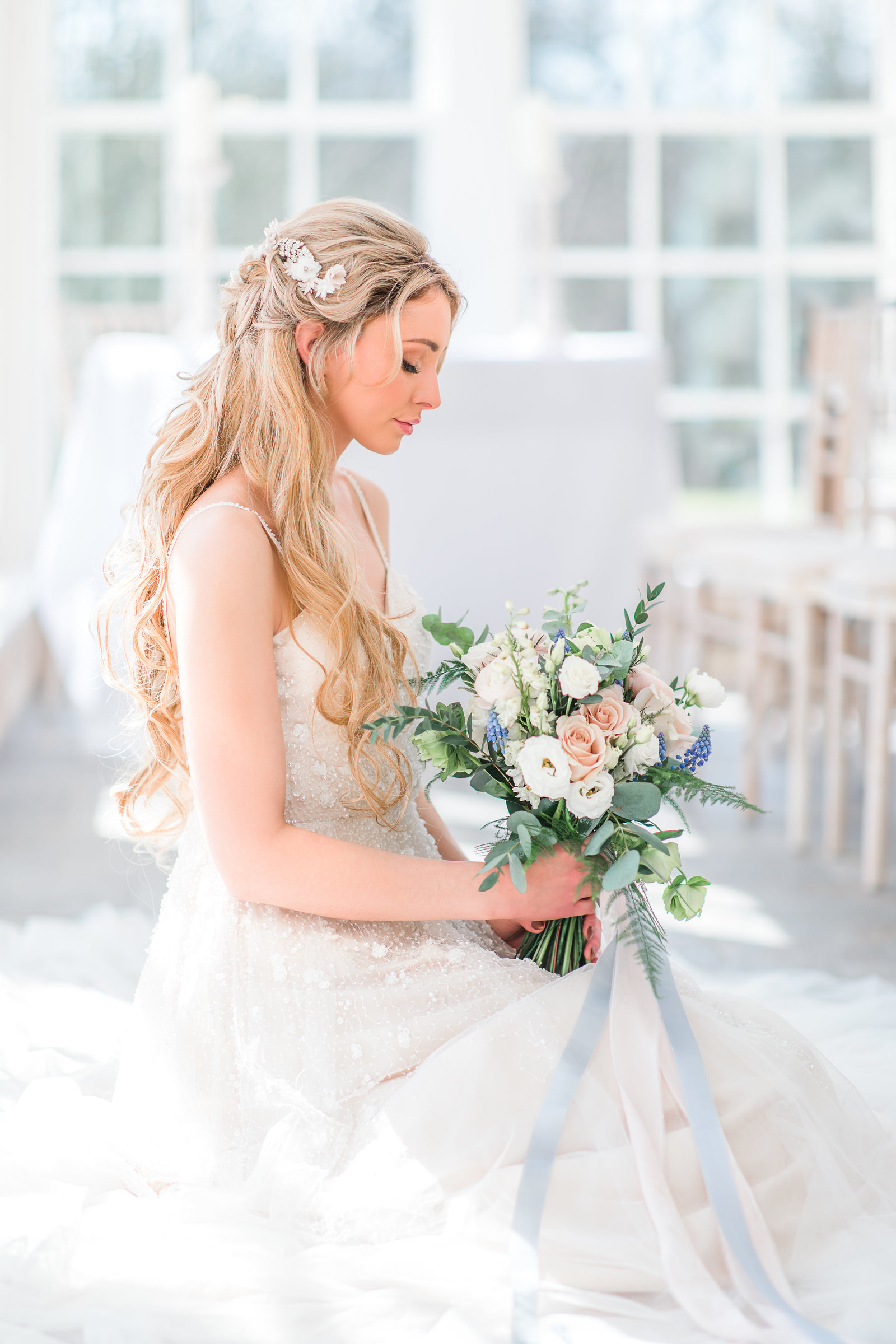 Newhall Styled Shoot (137 of 212)