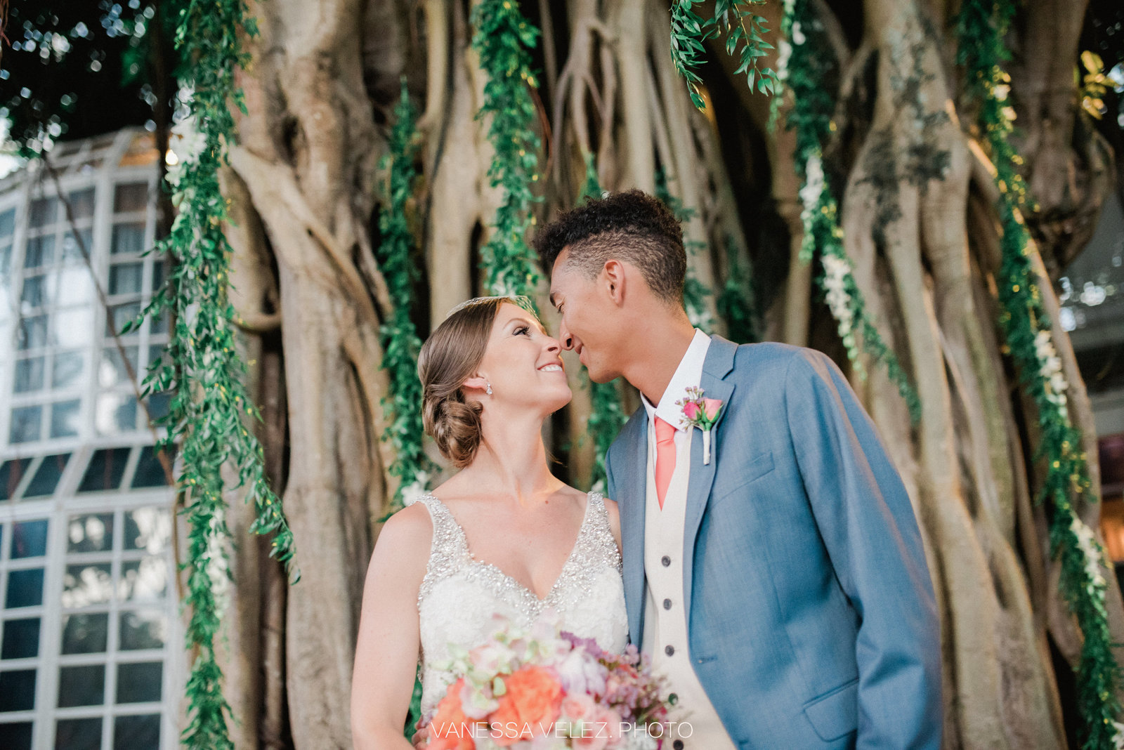 elsanjuanresortwedding-104