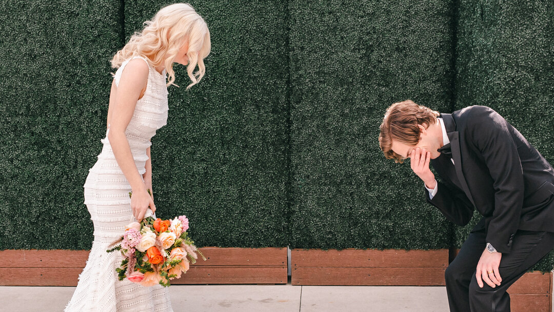 most-emotional-wedding-photos-suess-moments-wedding-nyc-photographer-brooklyn (6 of 12)