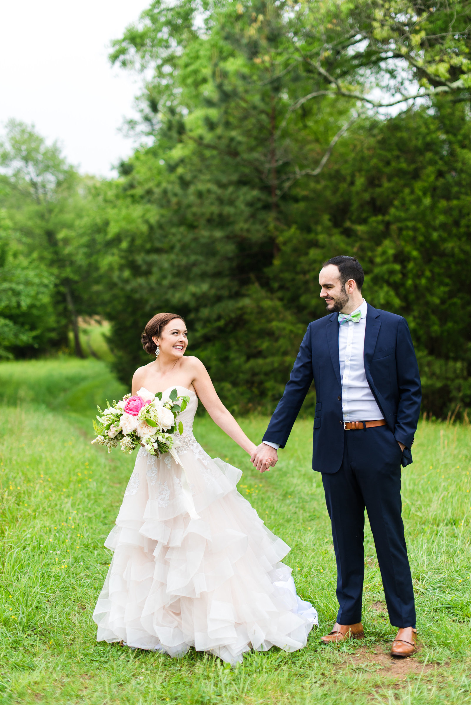 virginia-wedding-photograher-1