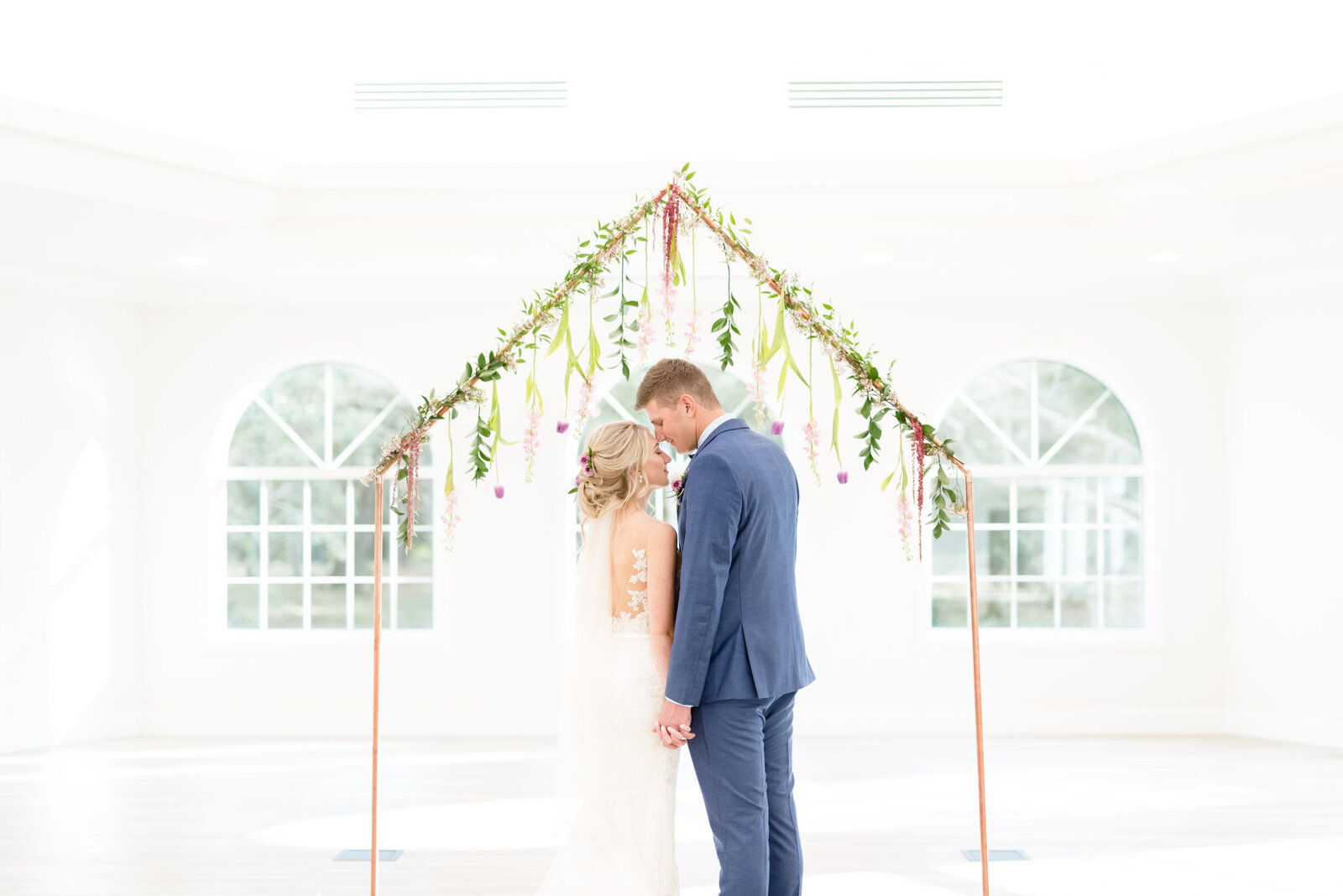 white-chapel-elopement 0058