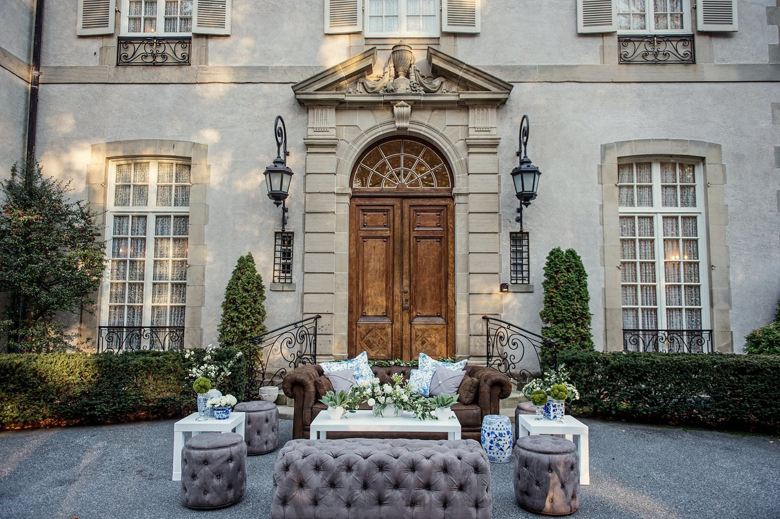 same-sex-newport-ri-mansion-wedding_0035