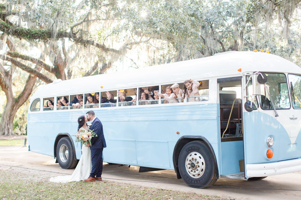 Boone-Hall-Wedding-21