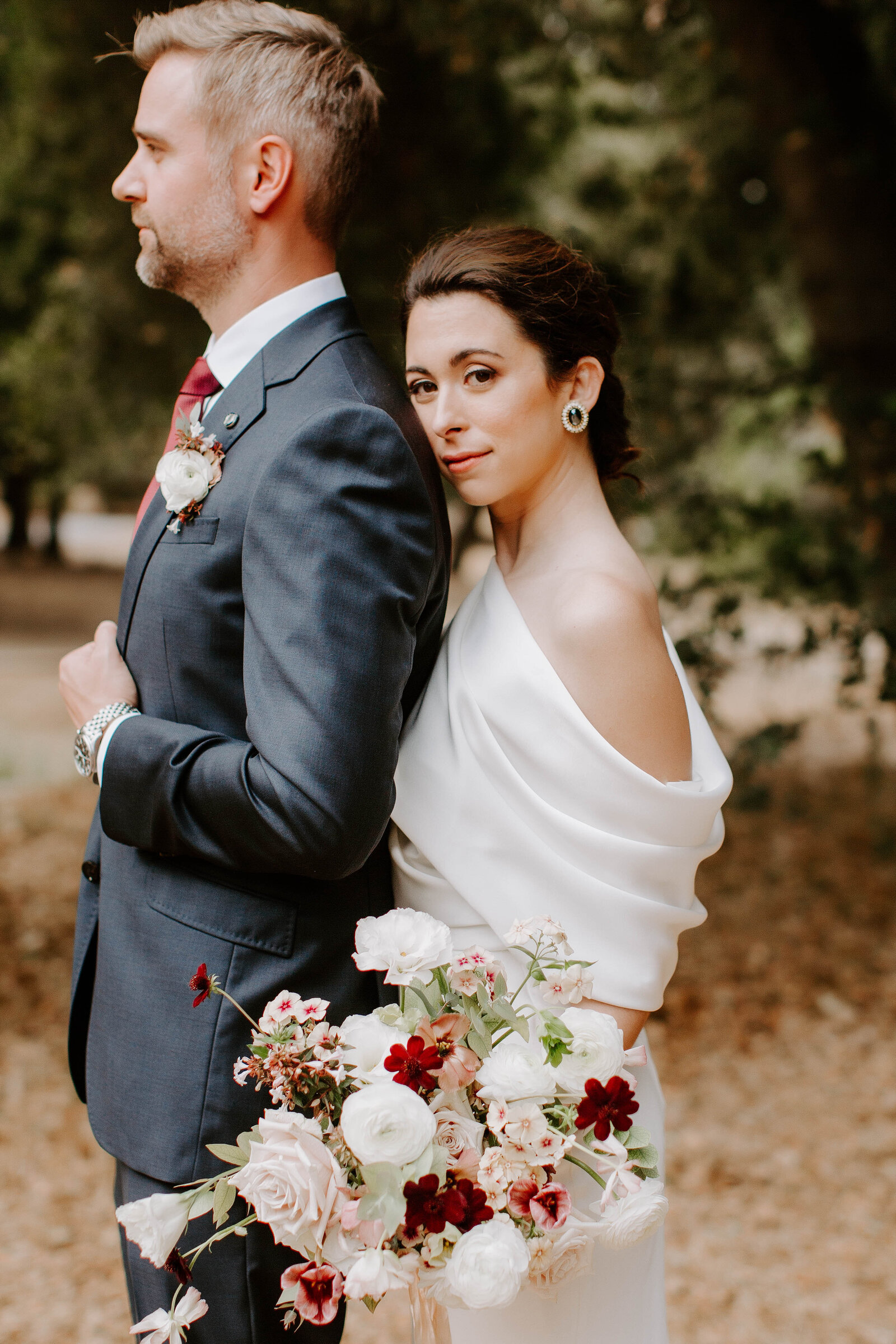 Hannah-Berglund-Photography_Audrey-Roger_Intimate-Wedding-101