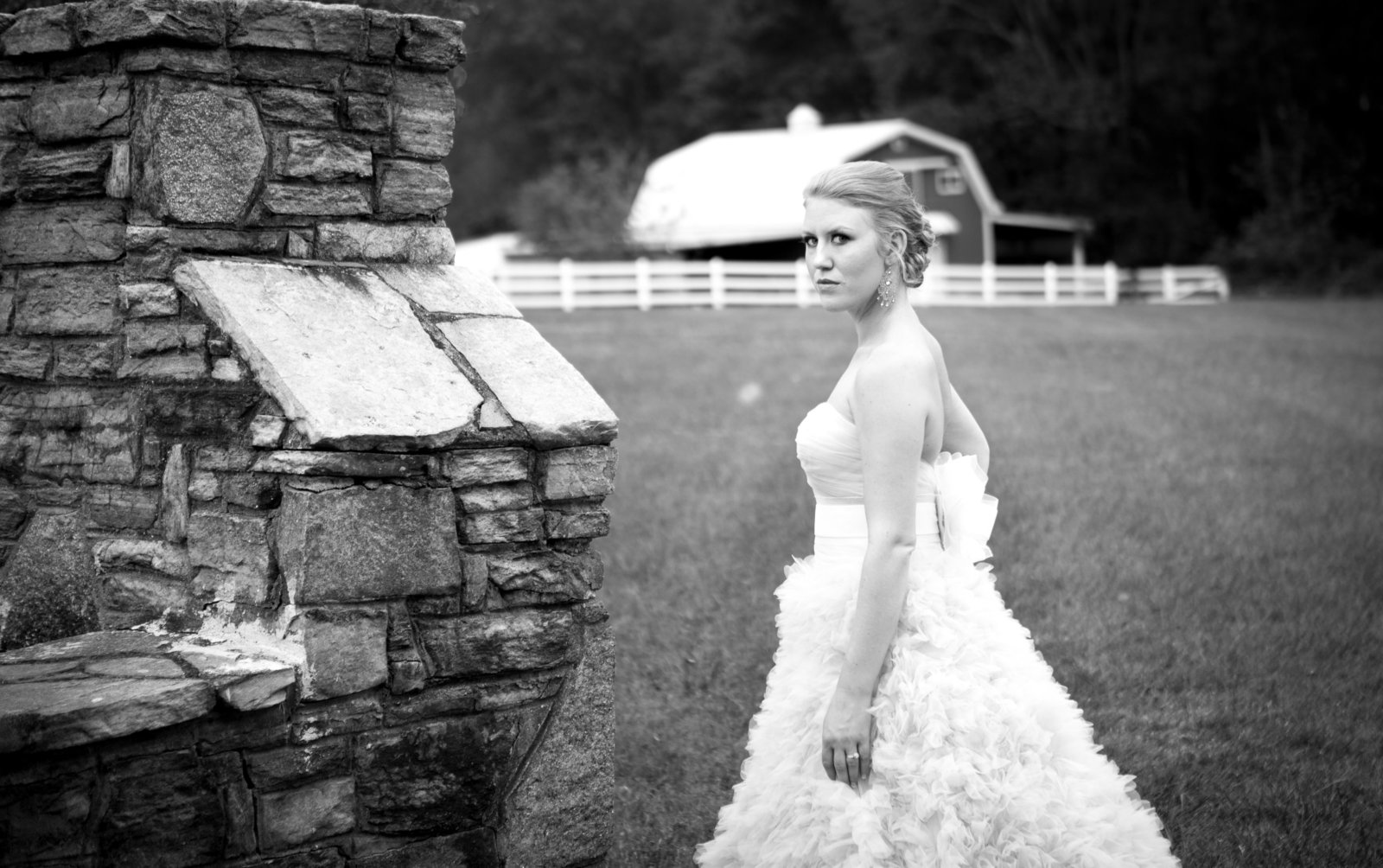 K+C_Maryland_Wedding-005