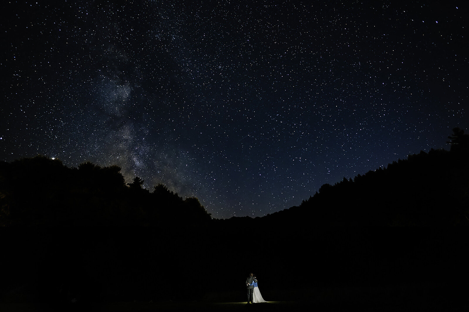 Wedding-portrait-under-milkyway-by-vermont-photographer-andy-madea copy
