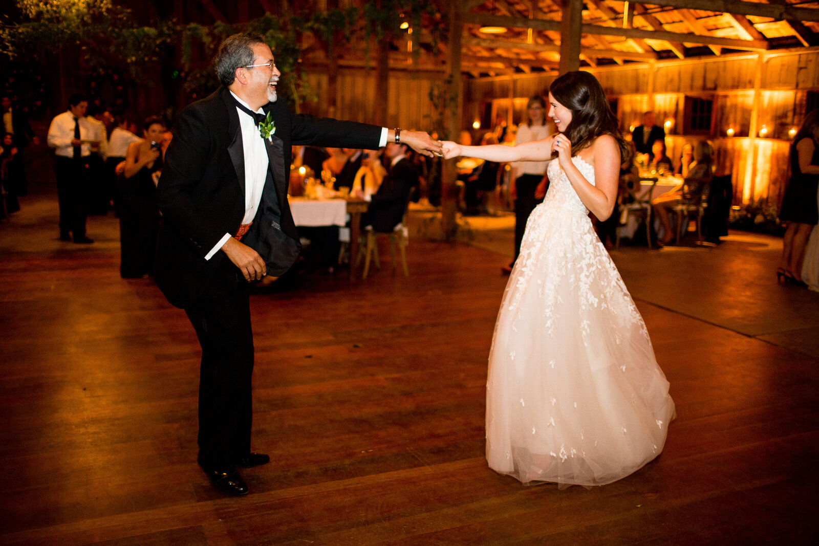 067_larissa-cleveland-photography-CJ-wedding-0975