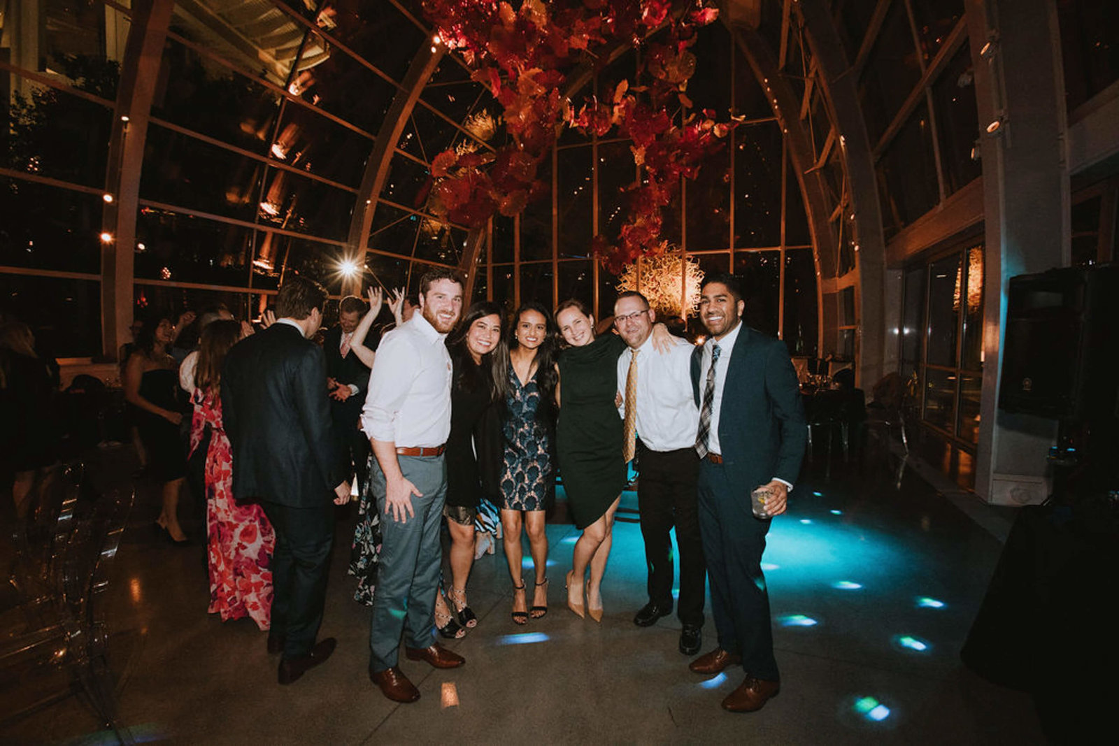 chihuly-garden-and-glass-wedding-sharel-eric-by-Adina-Preston-Photography-2019-454