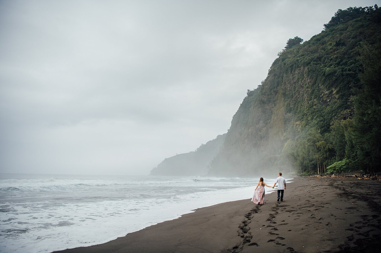 hawaii-big-island-engagement-photographer-7