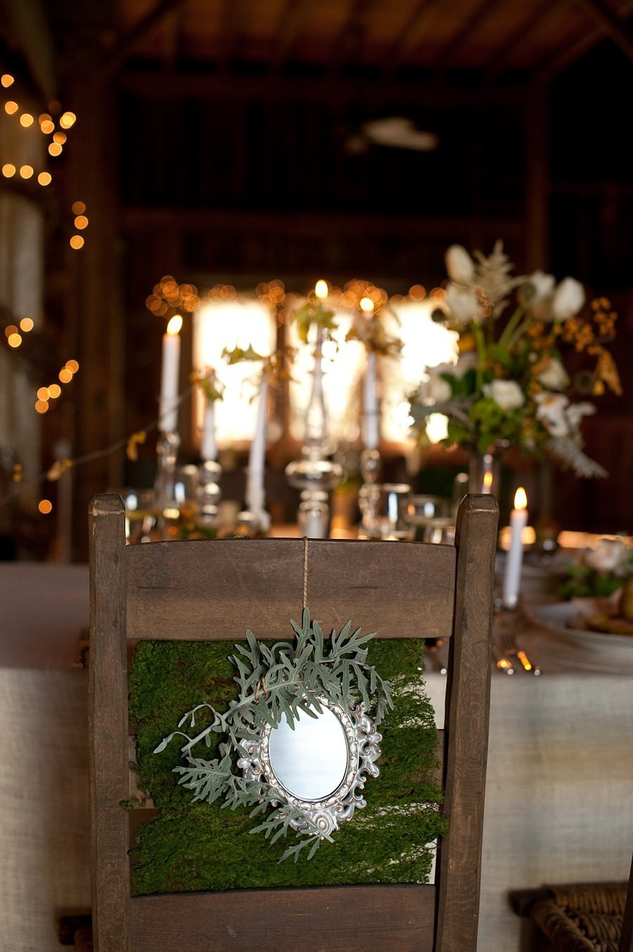 rustic_fall_inspired_wedding_pomfret_connecticut_0037