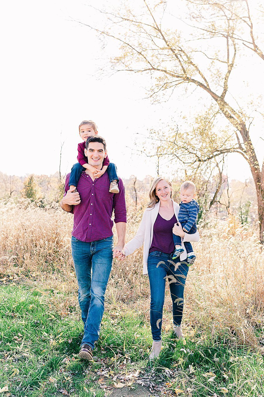 fall-outfit-family-session-steubenville-ohio_0024