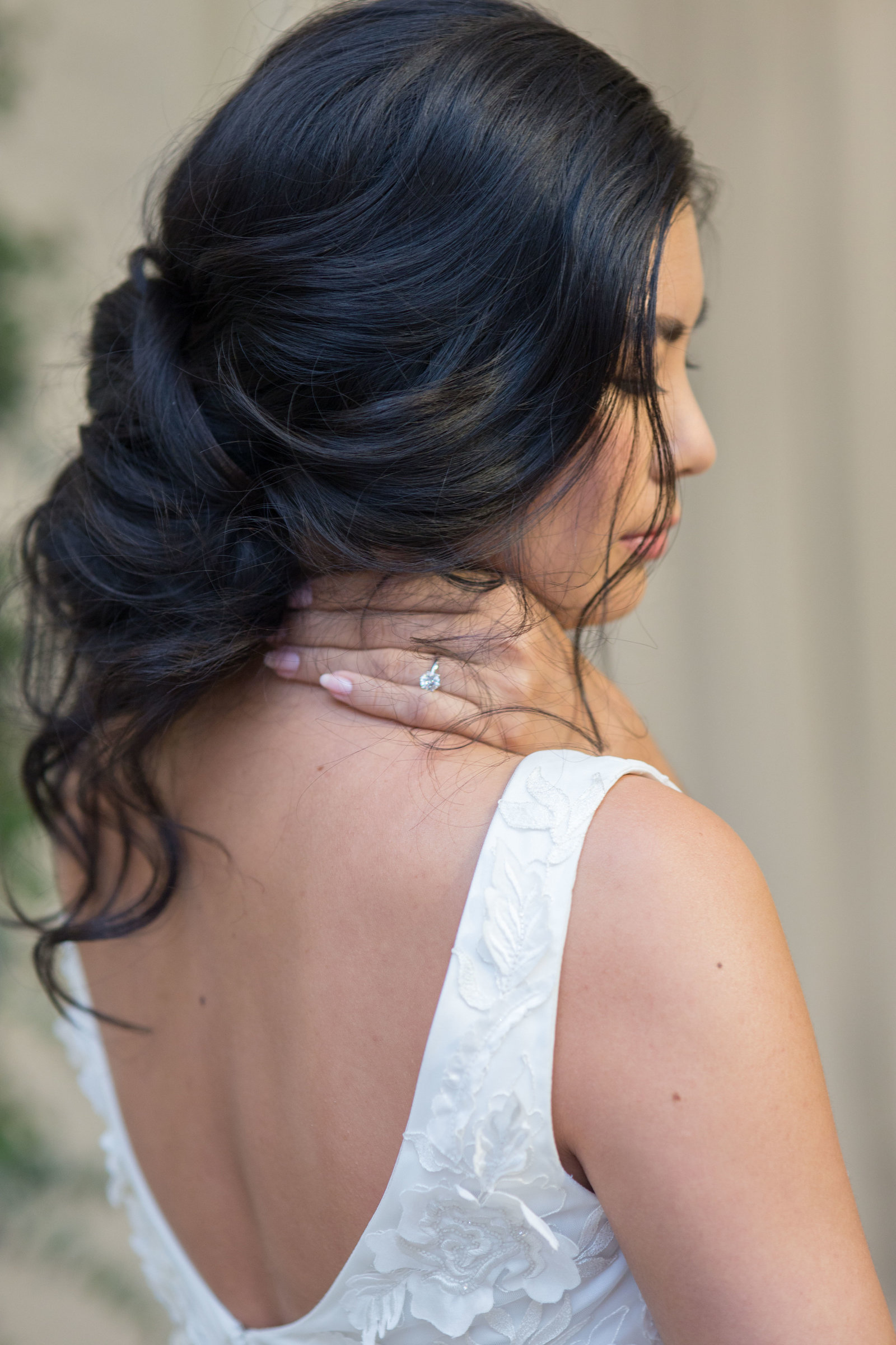 Anaheim-packing-district-wedding-cooks-chapel-photos-by-kelly-h-photo