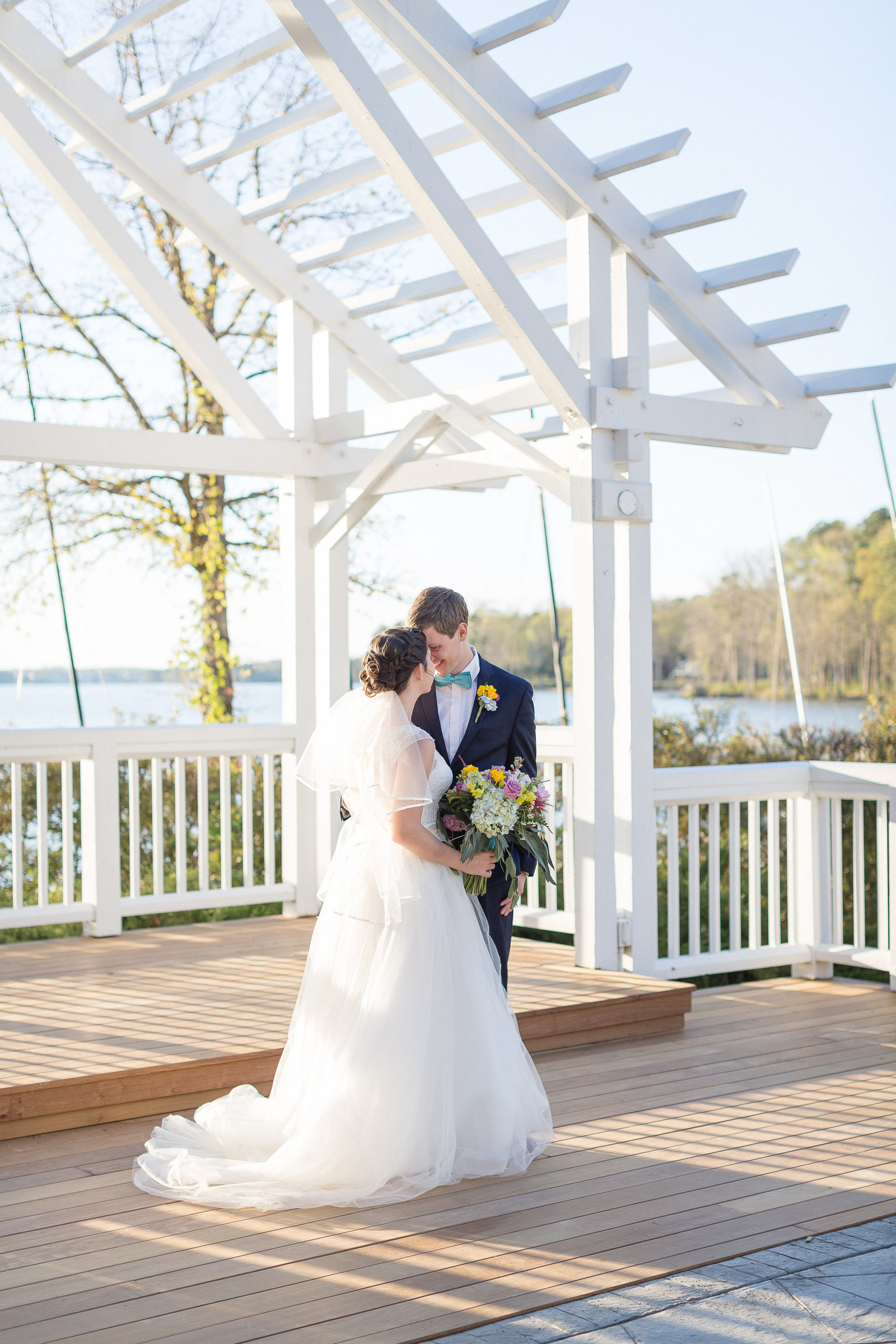 Sarah-and-Andrew-Boathouse-at-Sunday-Park-Wedding-Melissa-Desjardins-Photography-4