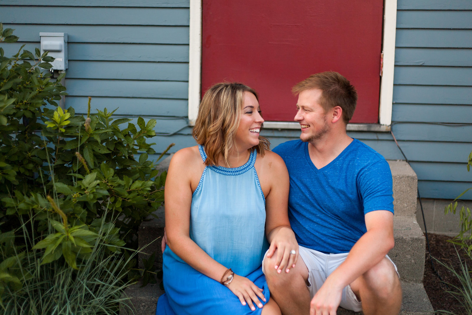 Brooke-Logan-Engagement-Indianapolis-14