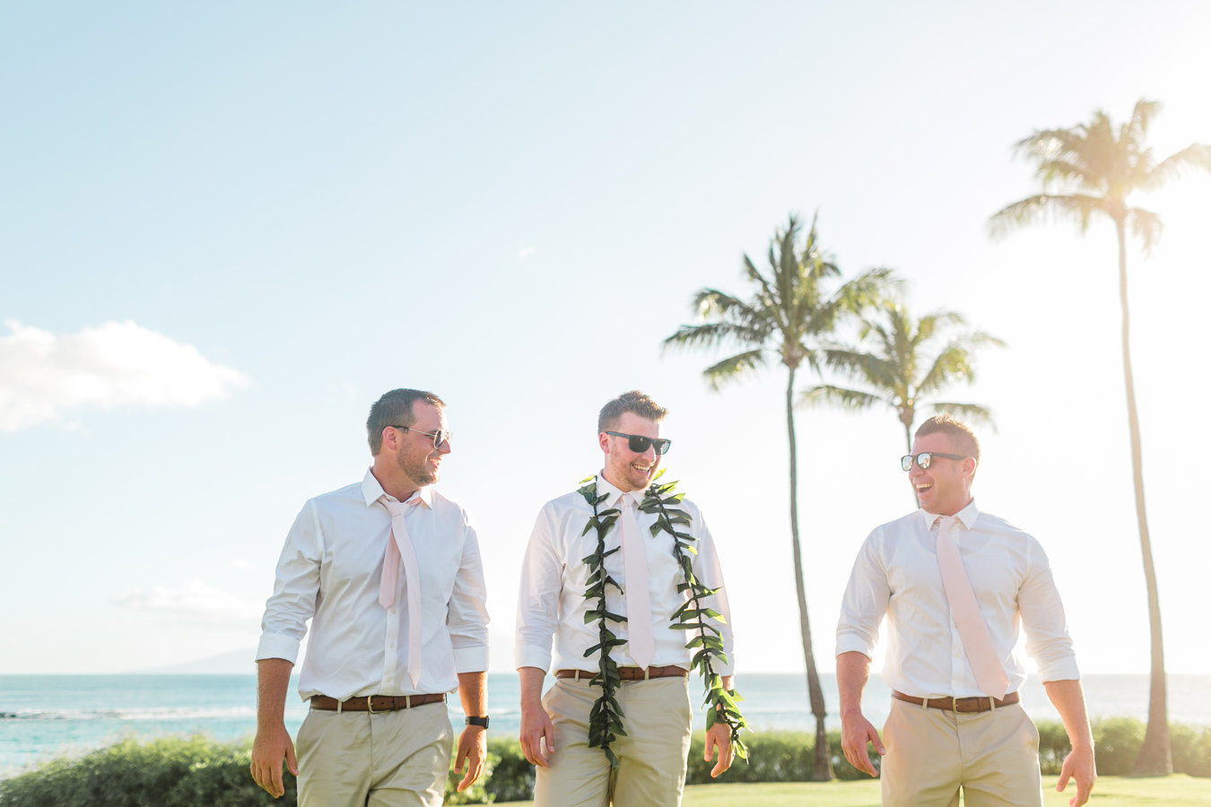 The-Ritz-Carlton-Kapalua-Maui-Wedding-Caitlin-Cathey-Photo-059