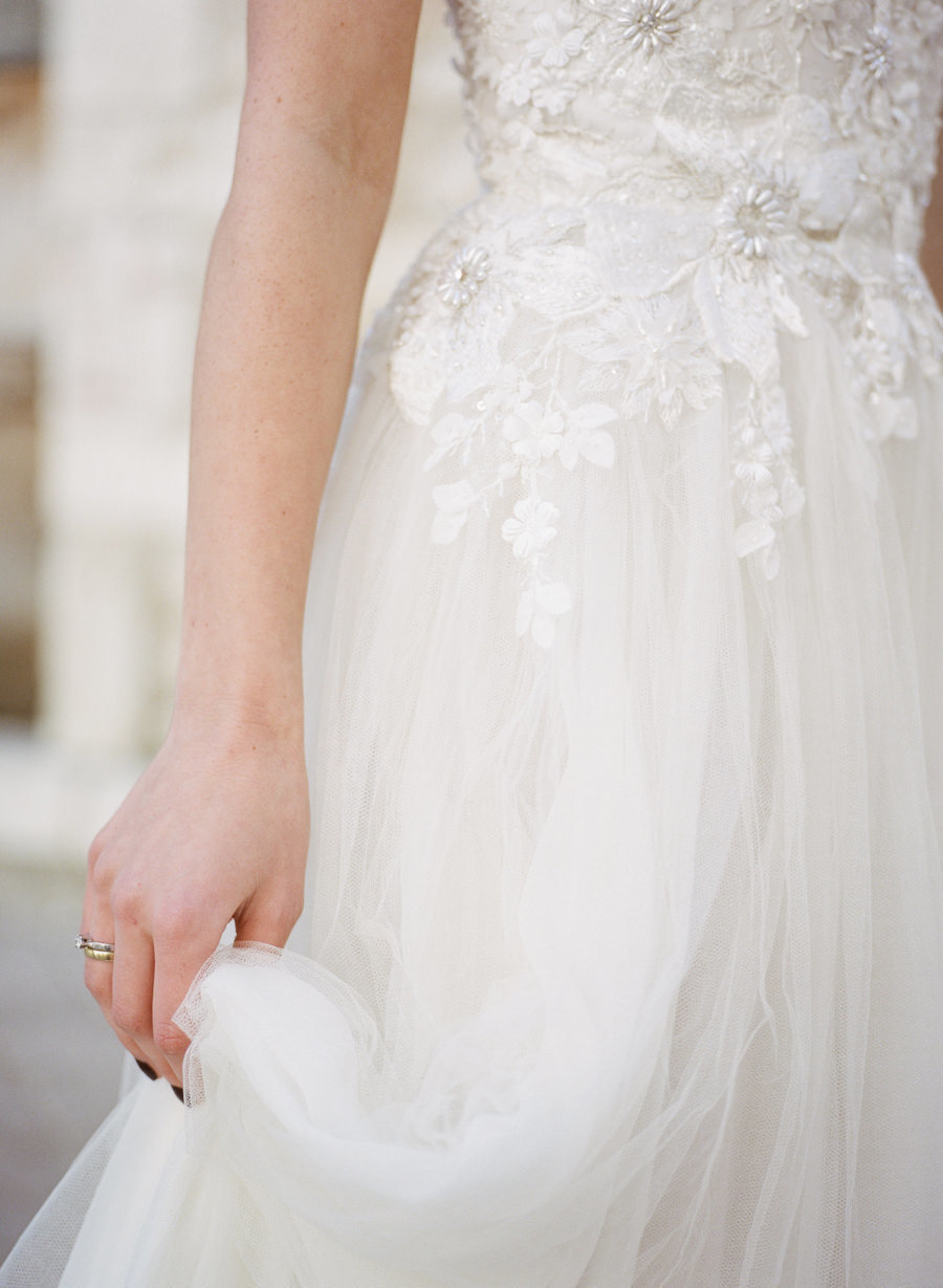 Marguerite_tulle_ballerina_wedding_dress_JoanneFlemingDesign_Archetype2