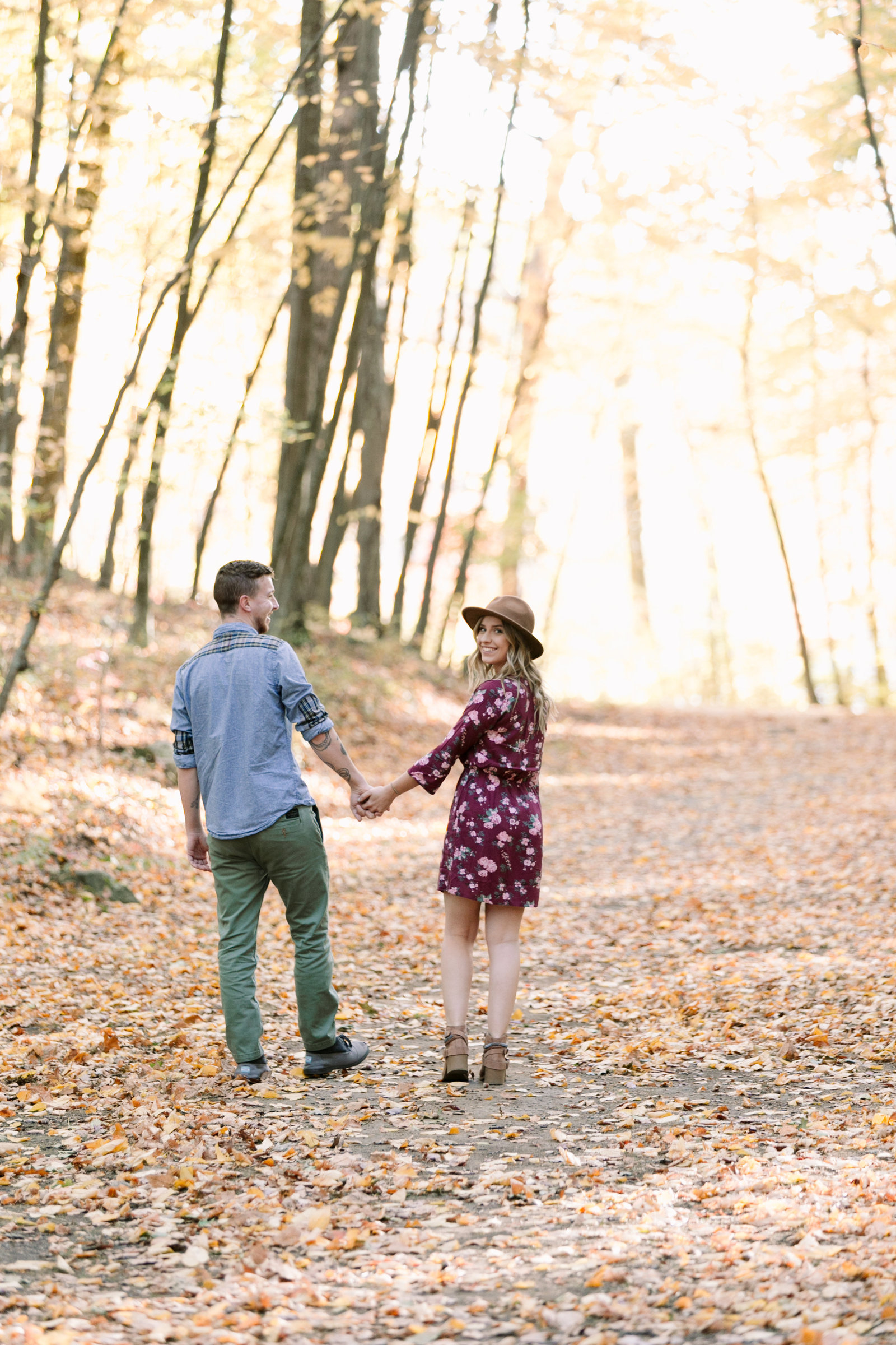 lincoln-woods-engagement-photography-rhodeisland0089