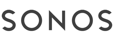 Sonos-logo-channel-assist-clients-retail-sales-marketing