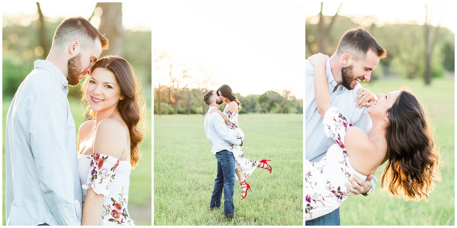 san antonio engagement and wedding photographer eagle dancer ranch venue_0014