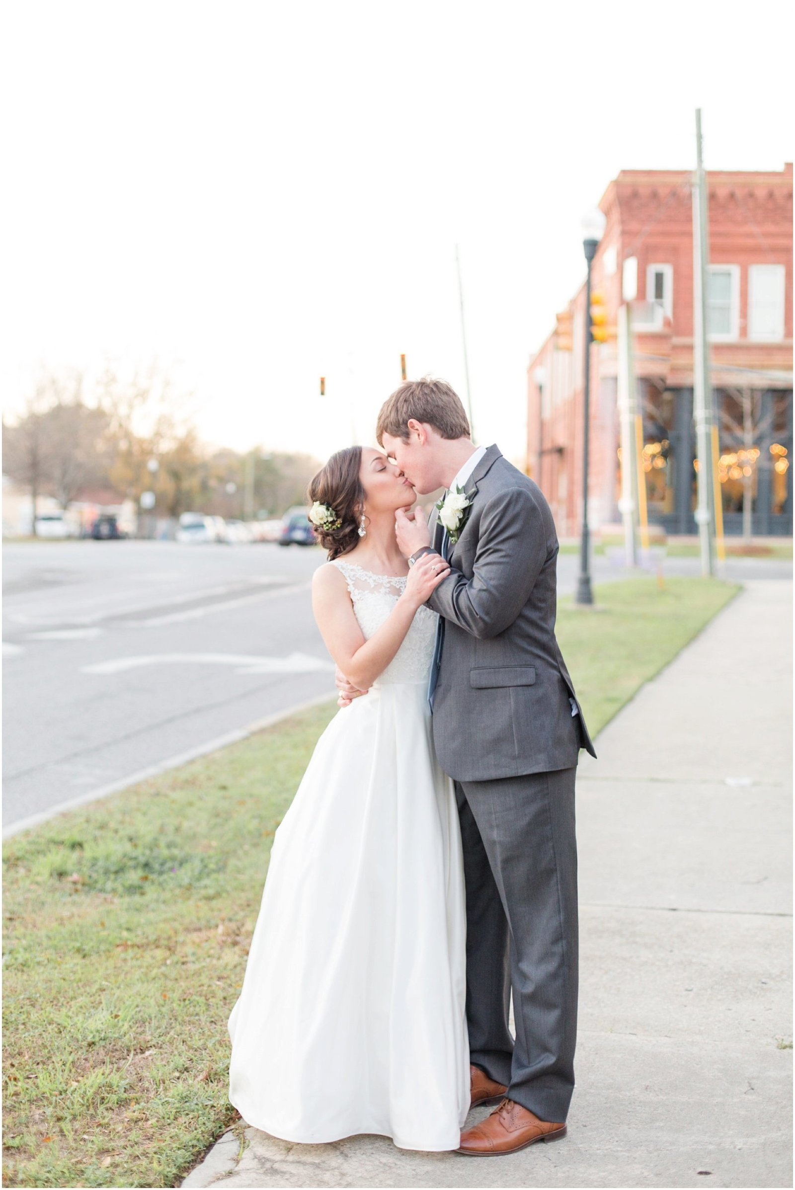 sc-wedding-photographer_0031