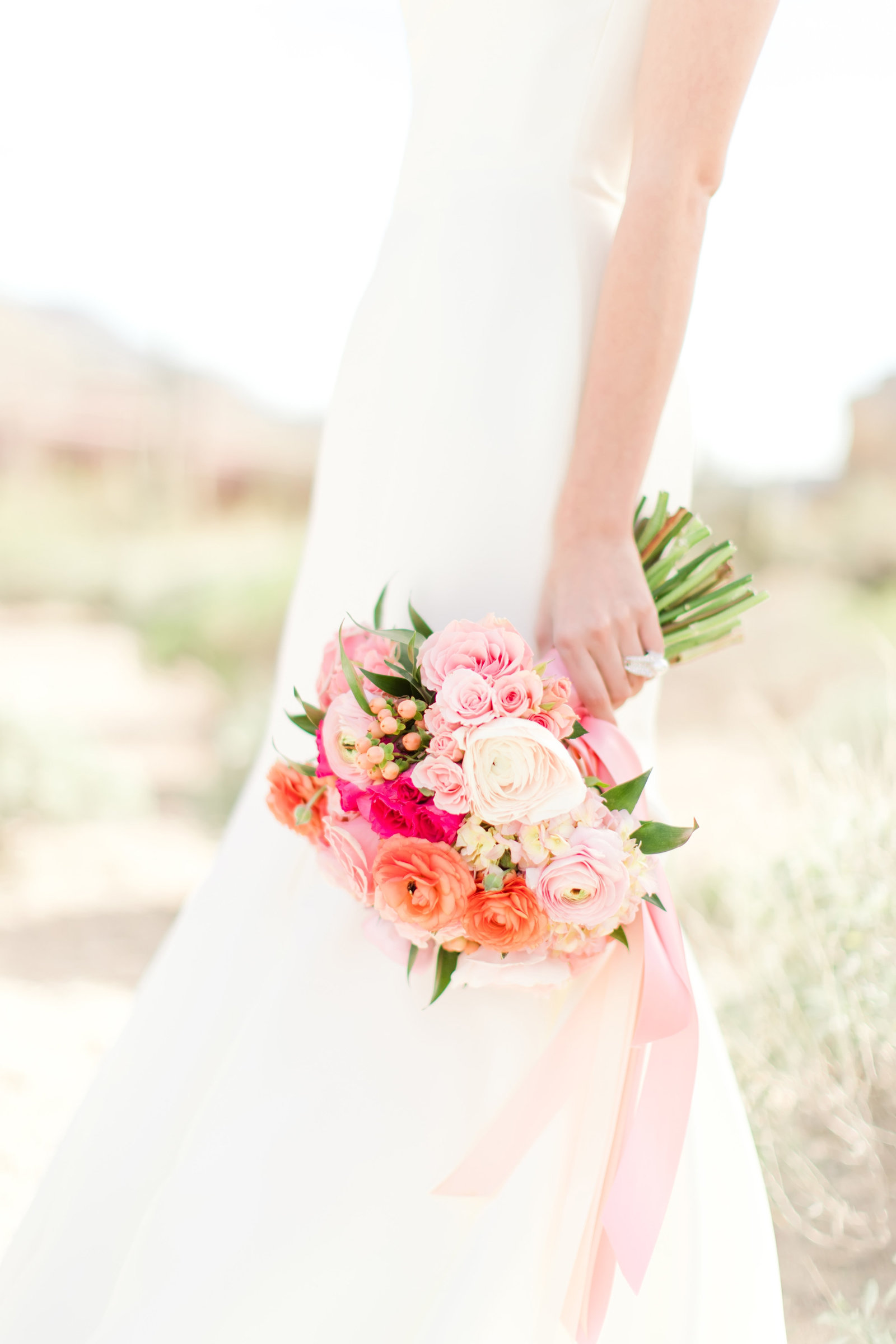 Your-Event-Florist-Arizona-Wedding-Flowers38