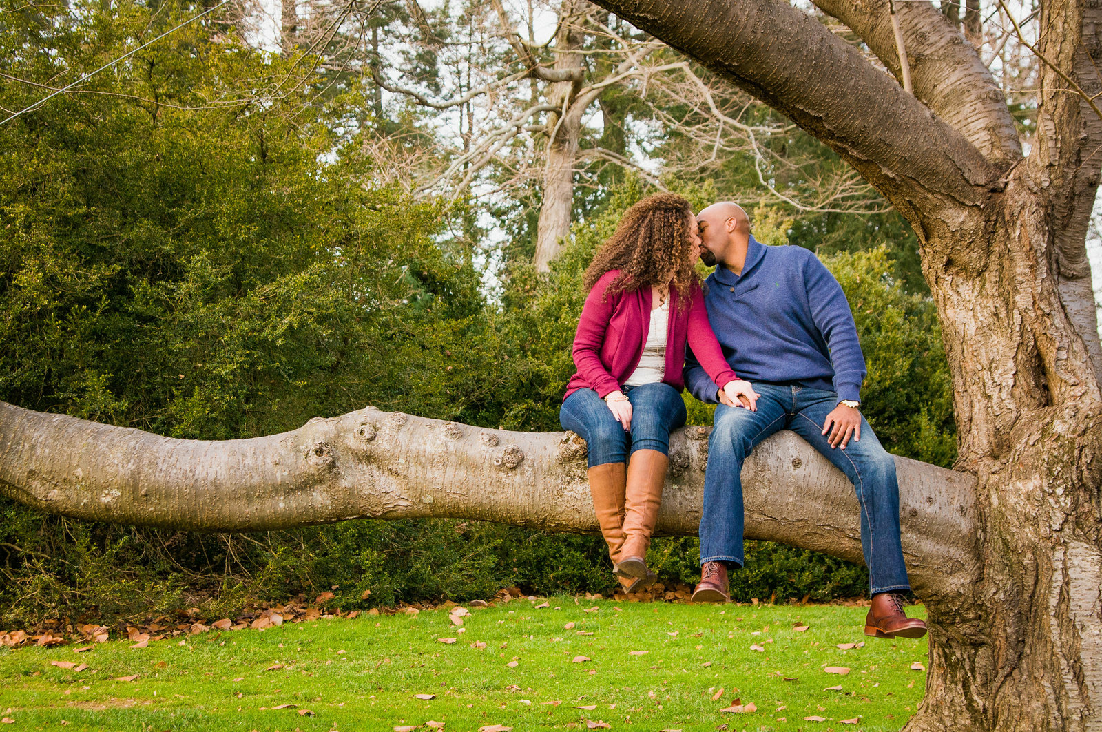 Longwood_Engagement_Photography017