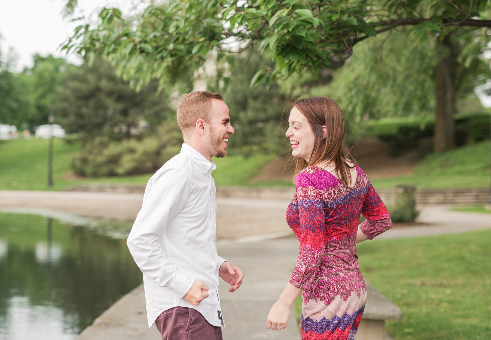 cleveland-art-museum-engagement-session-allison-ewing-photography-010-1