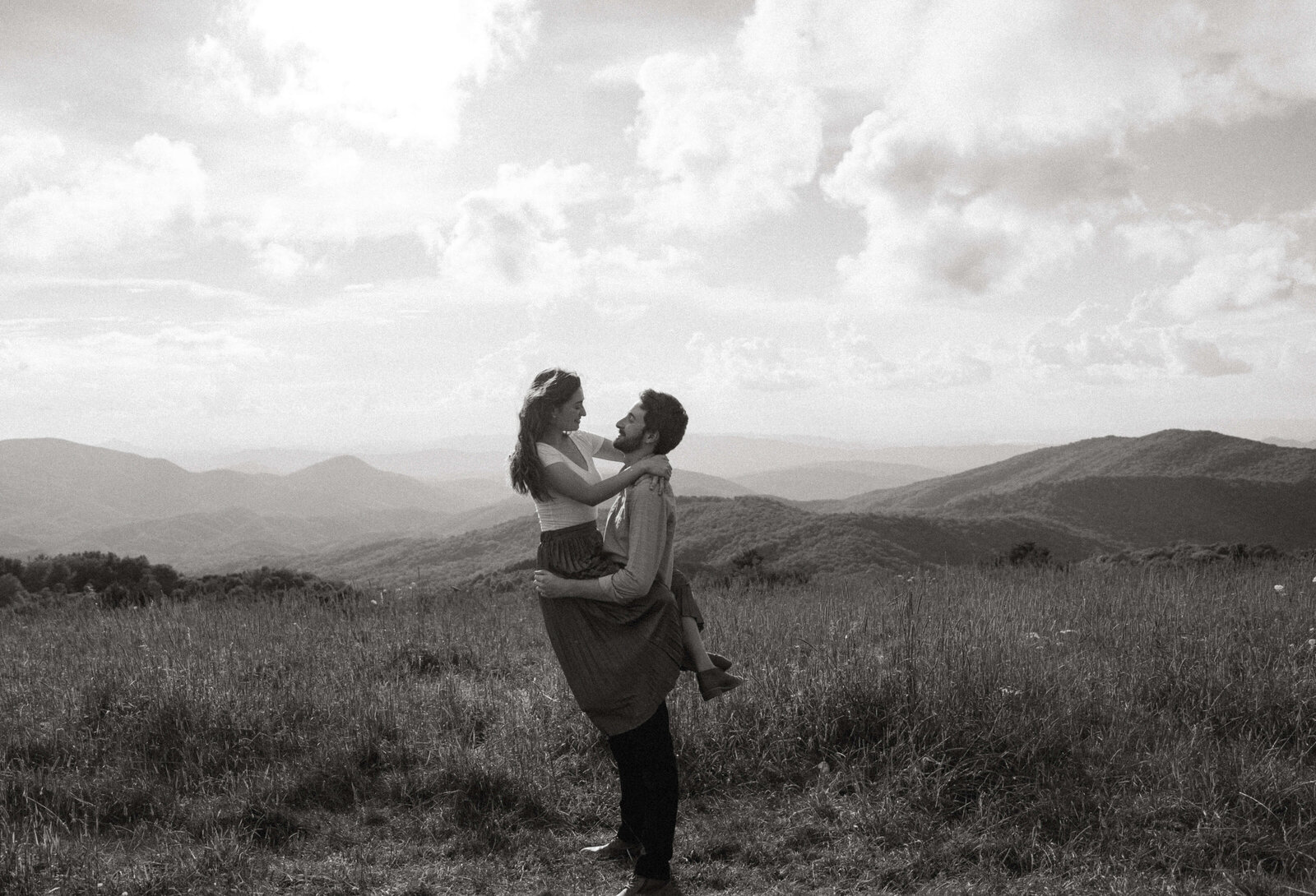 Leandra-Creative-Co-Photography_NC-Elopement-Photographer-115
