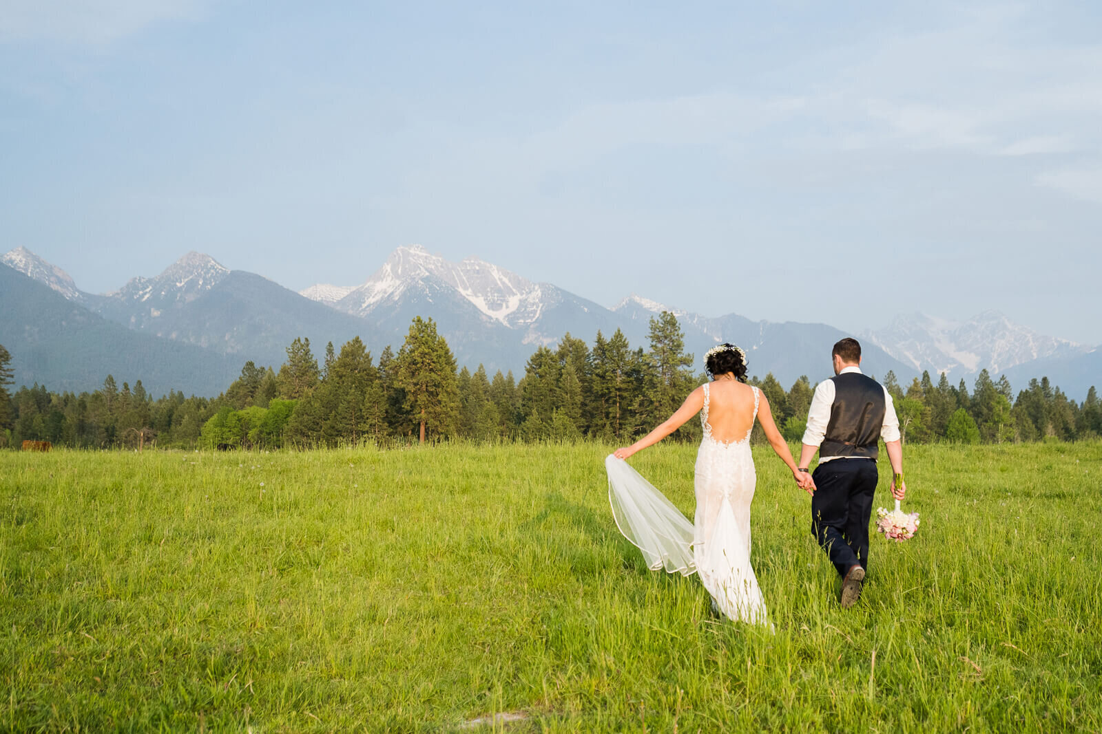 Montana-Wedding-Venue271