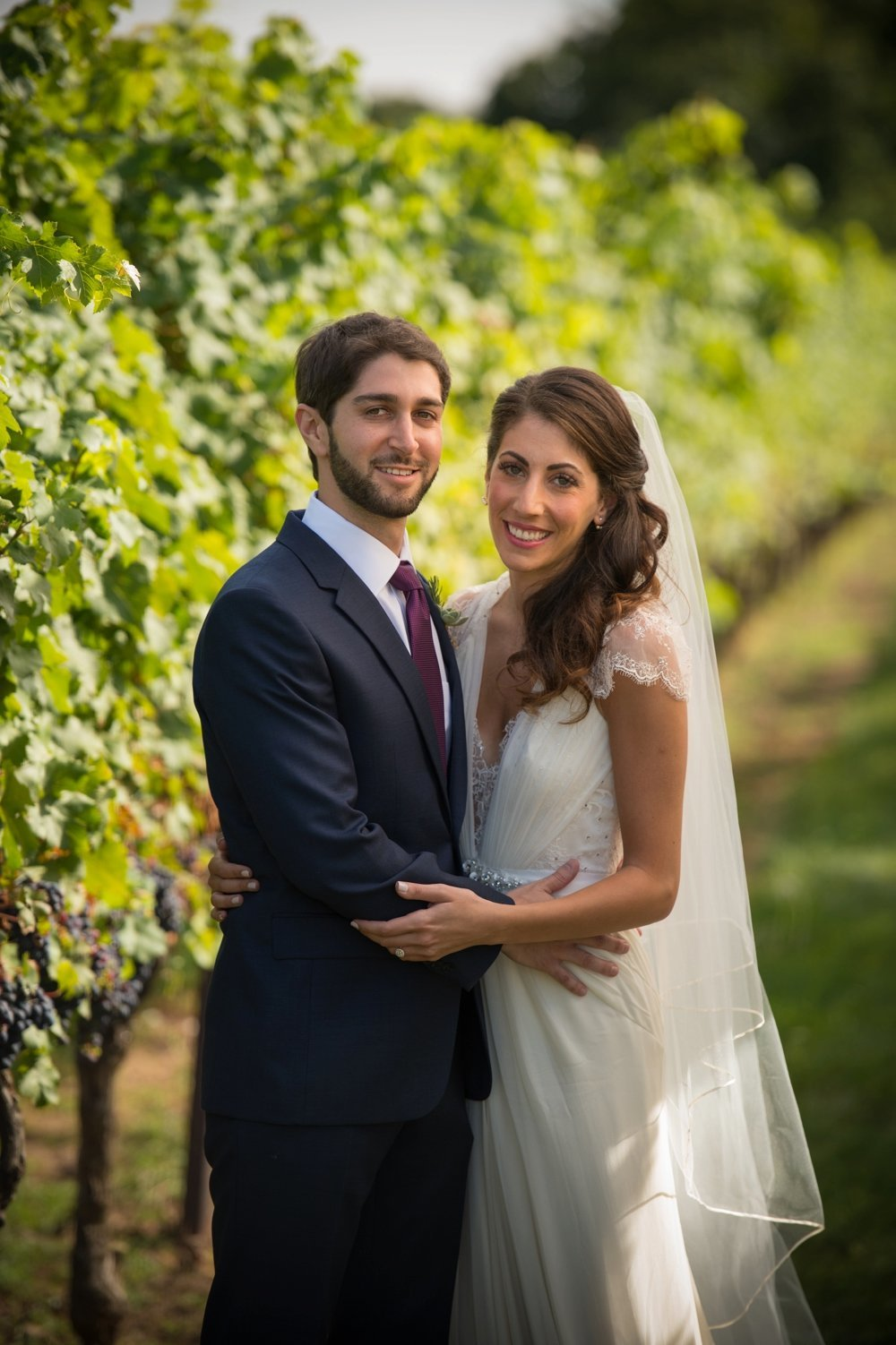 elegant_jonathan_edwards_winery_wedding_0009