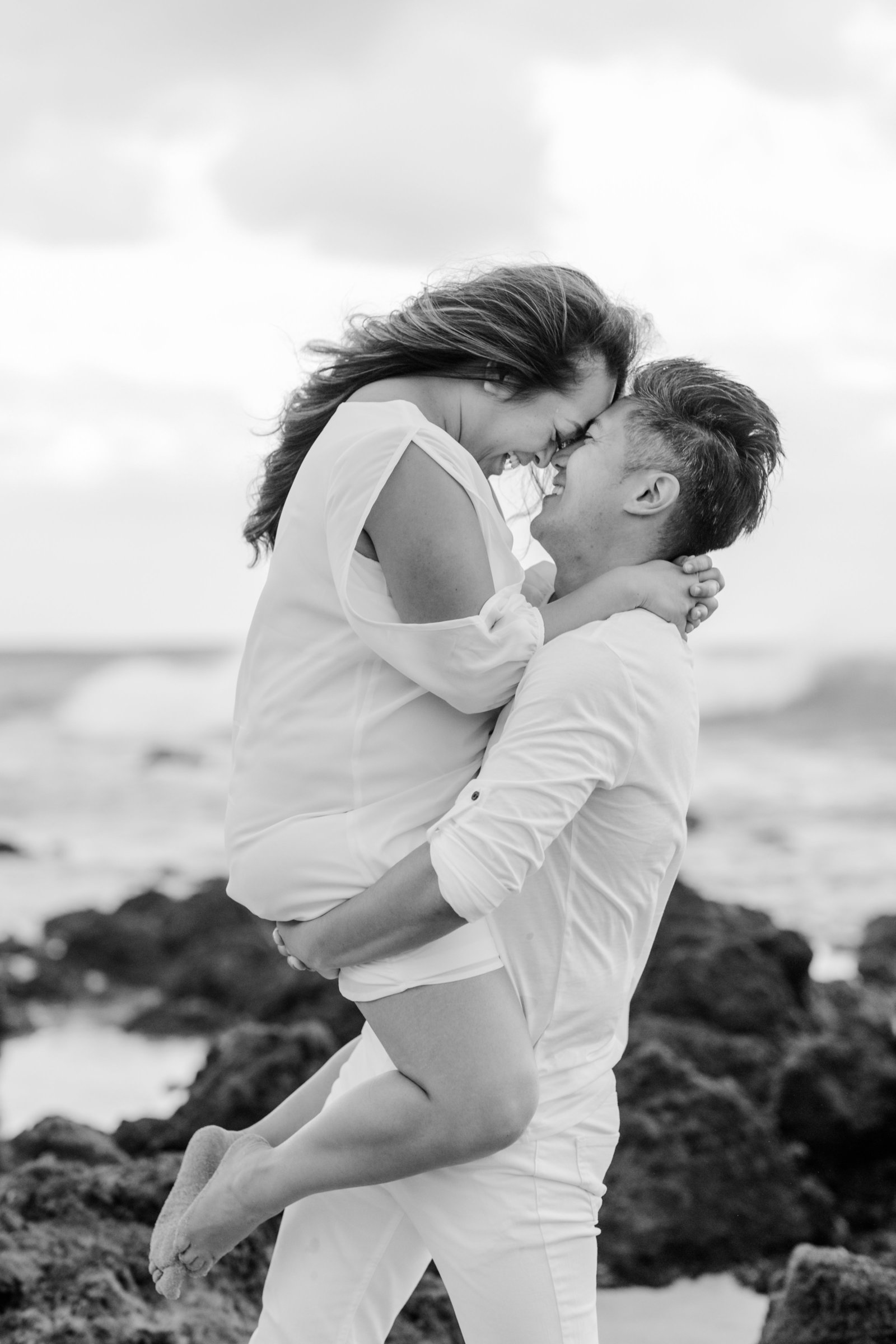 Maui Couple's Anniversary Photography-32