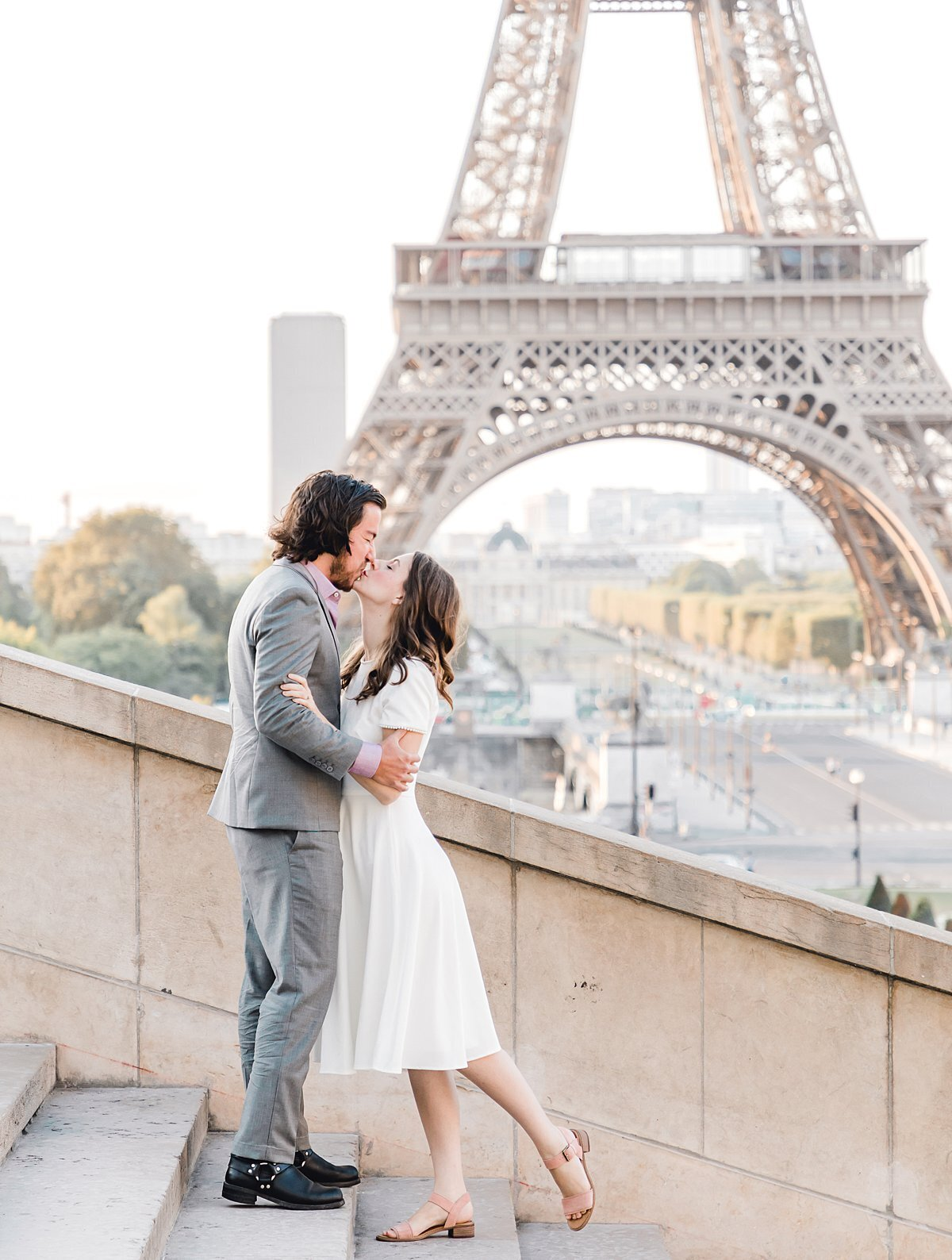 paris-honeymoon-photoshoot-4