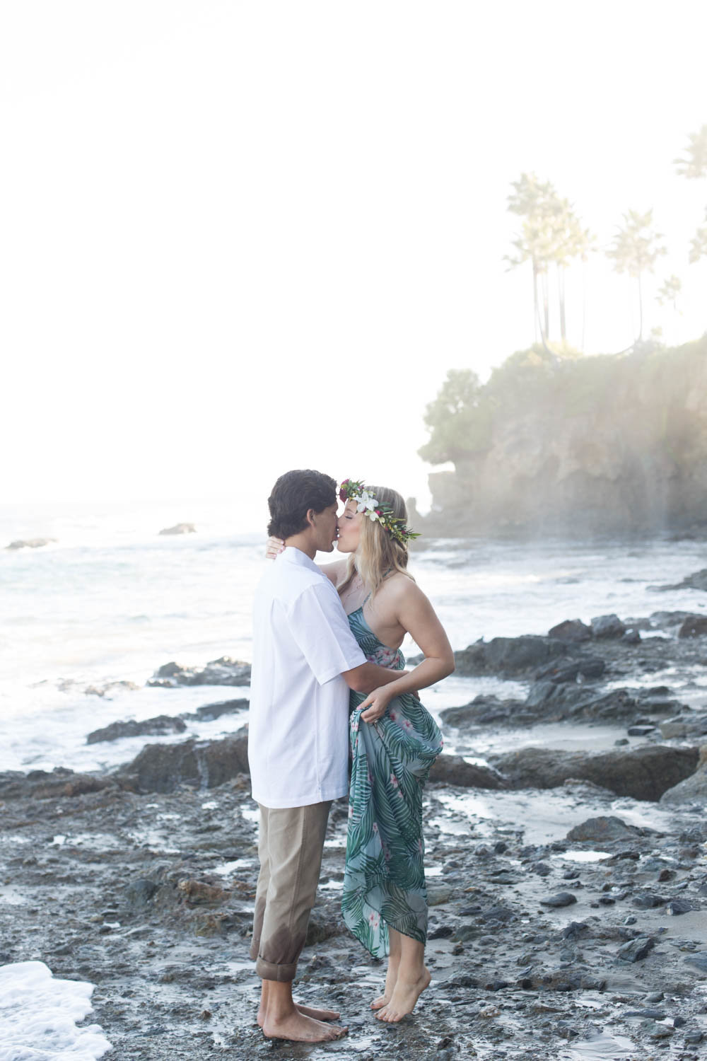 KellyHPhoto_HawaiianEngagement-8