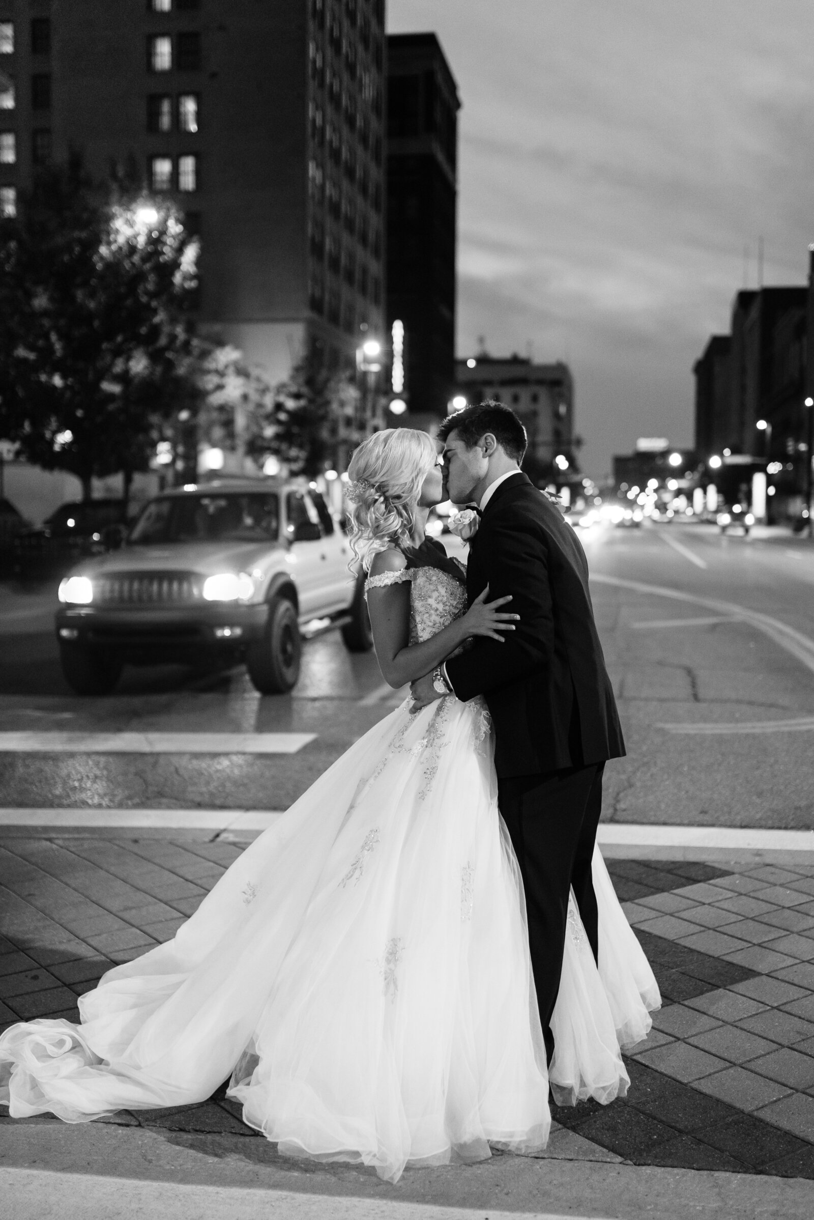 wichita-kansas-wedding-photographer-kyann-raye-photography