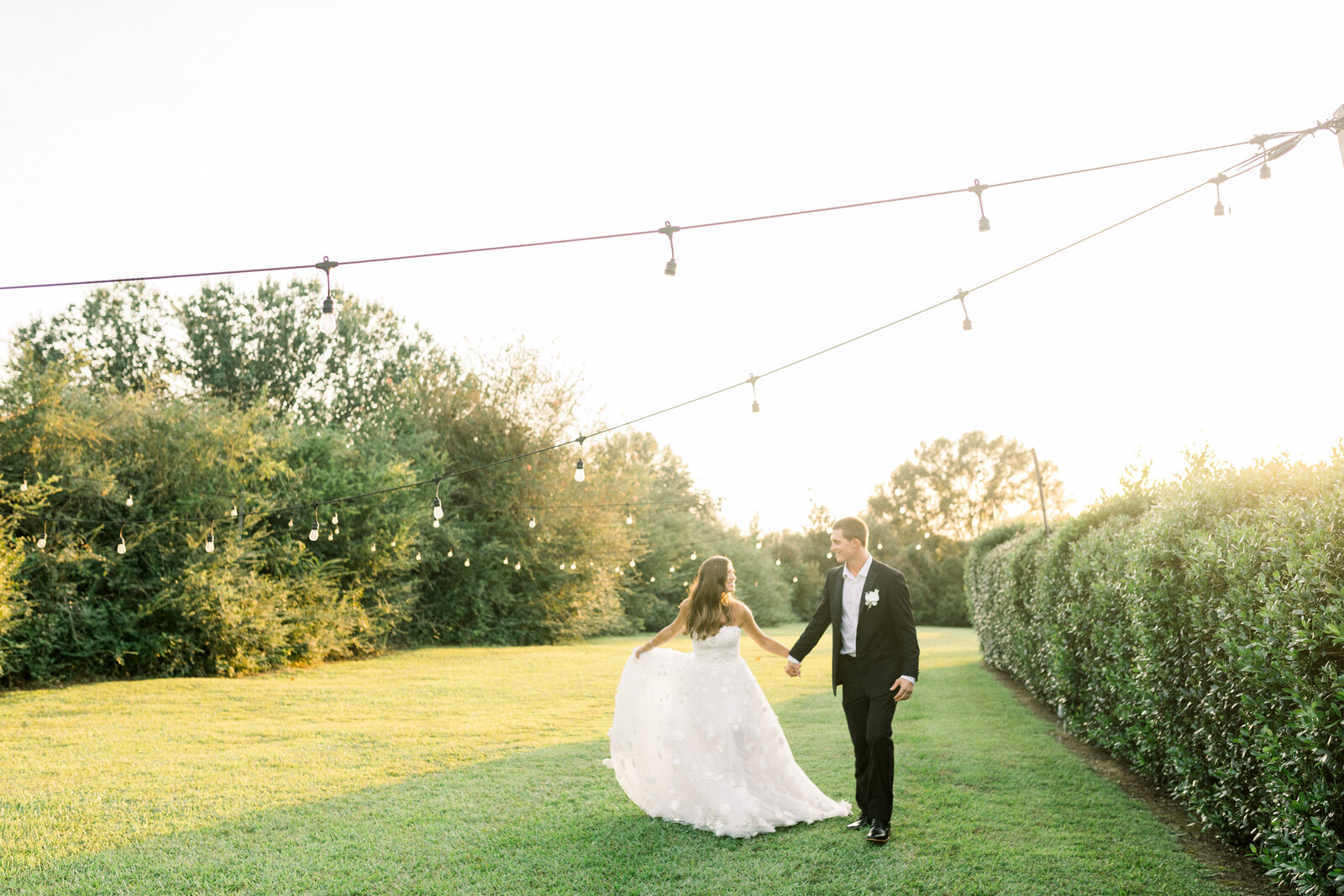 Infinity Farms Styled Shoot _ ALP-585