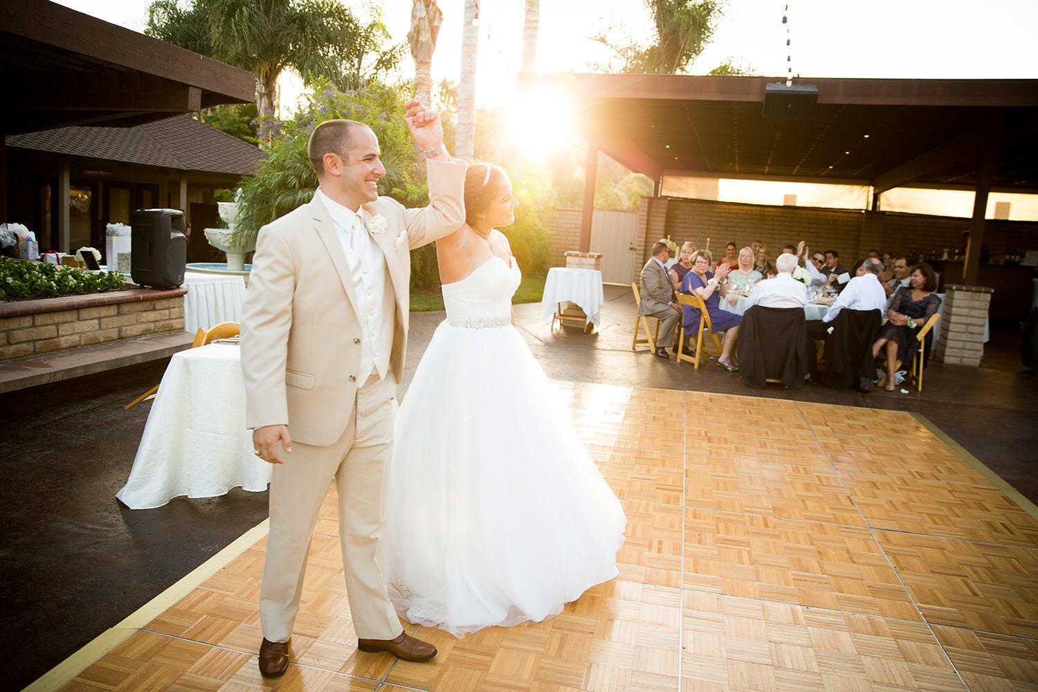 41SycuanResortWeddingPhotographer