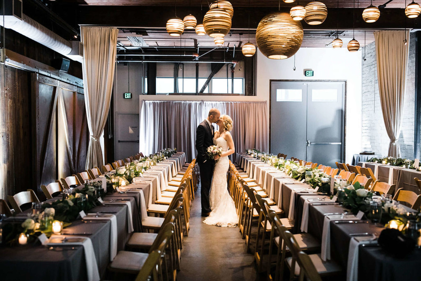 Amy+Clint_Within_Sodo_wedding_seattle_by_Adina_Preston_Weddings_654