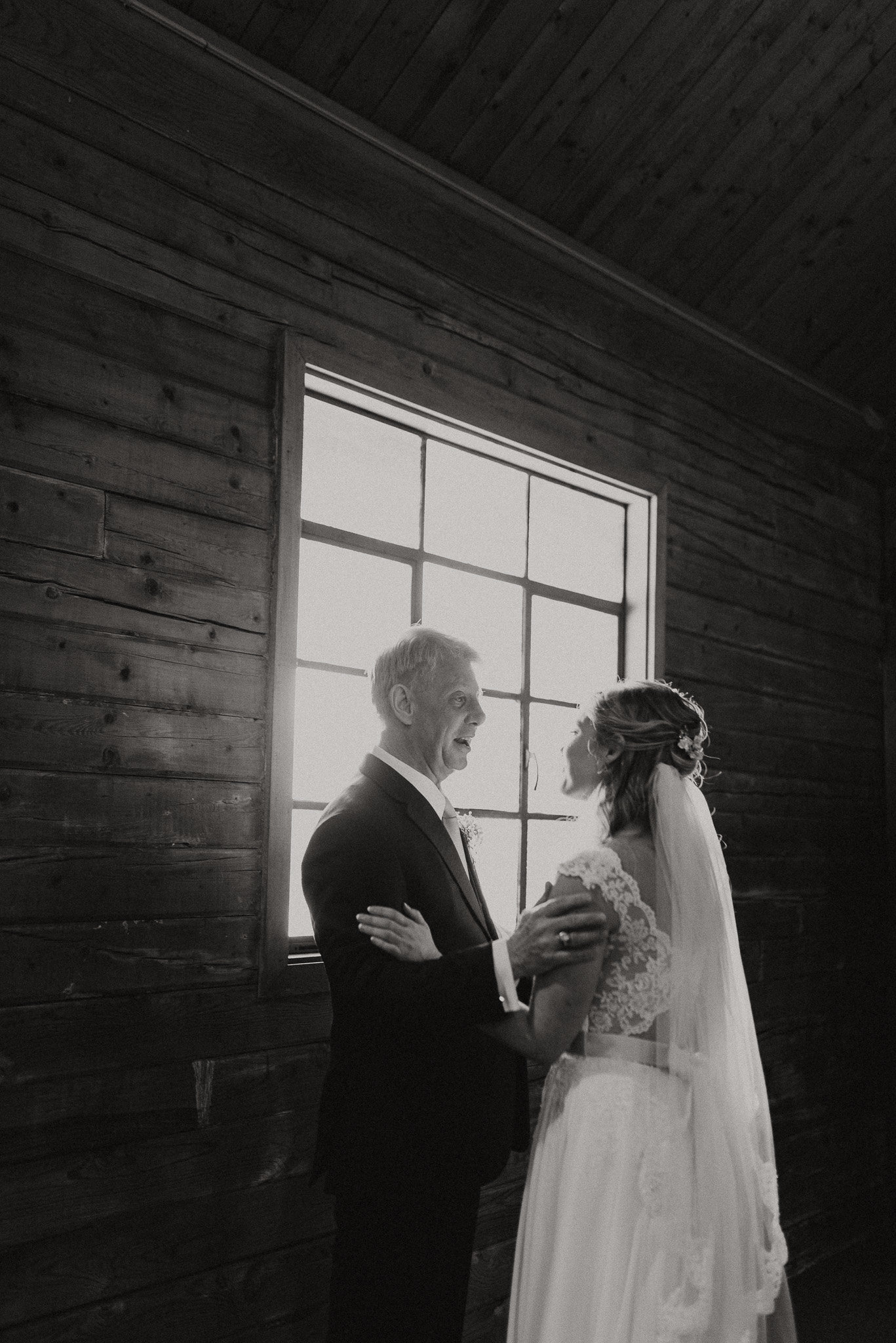 denver-wedding-photography-10