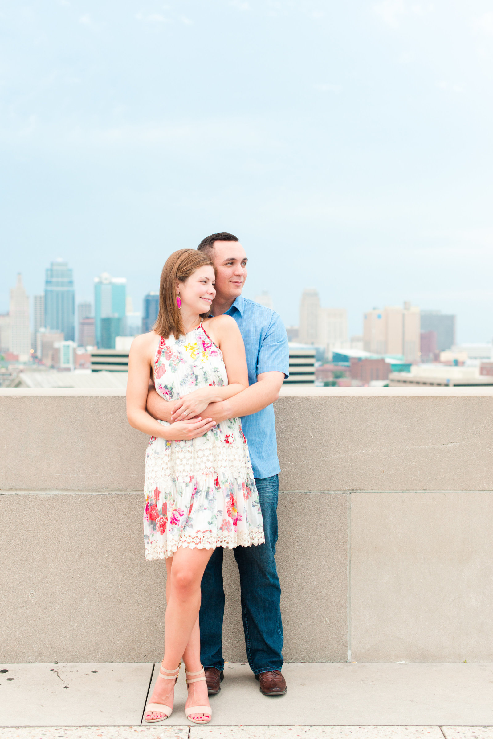 Liberty-Memorial-Engagement-Pictures-Kansas-City-72