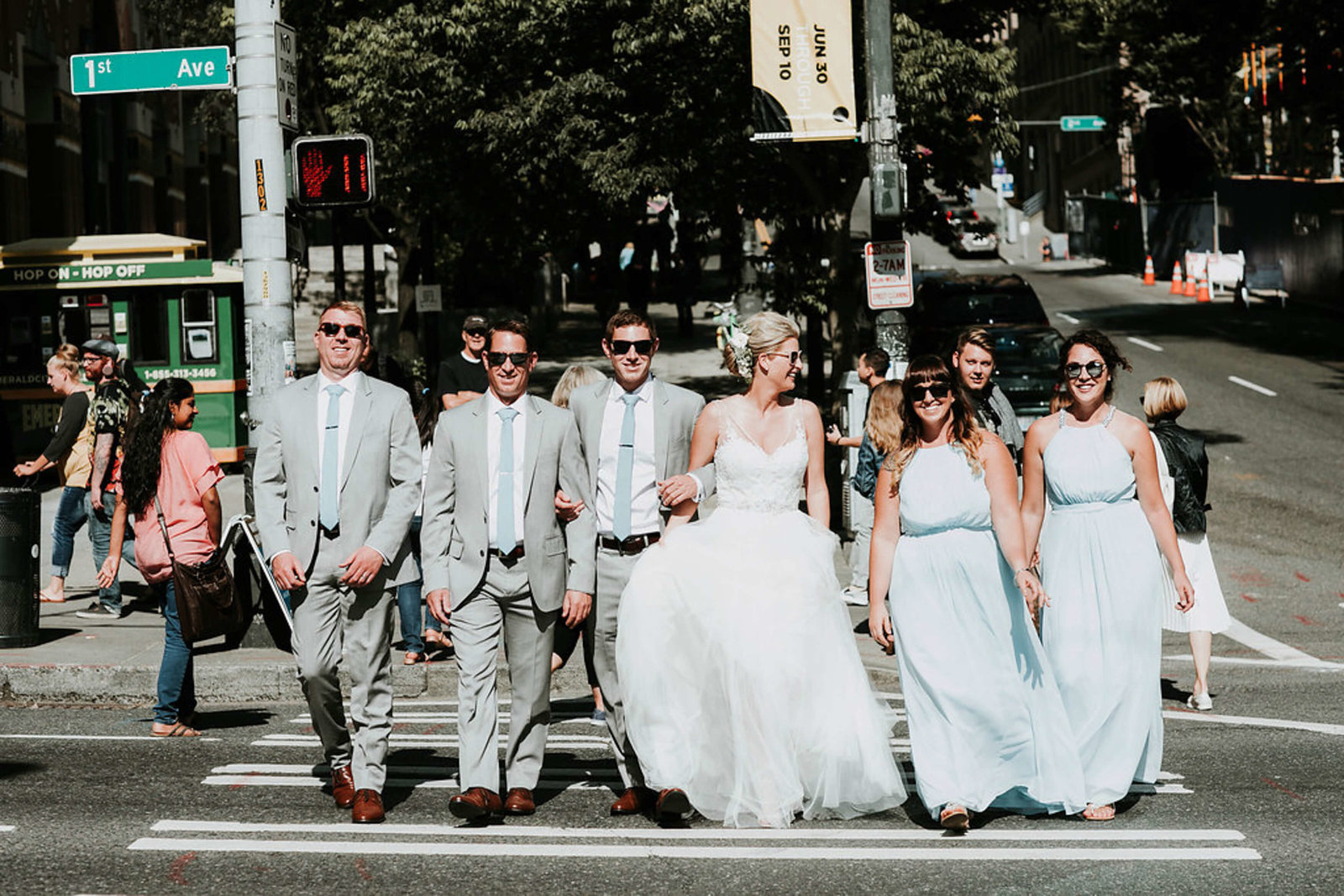 Woodway_Seattle_Wedding_Mark+Patricia_by_Adina_Preston_Weddings_2115