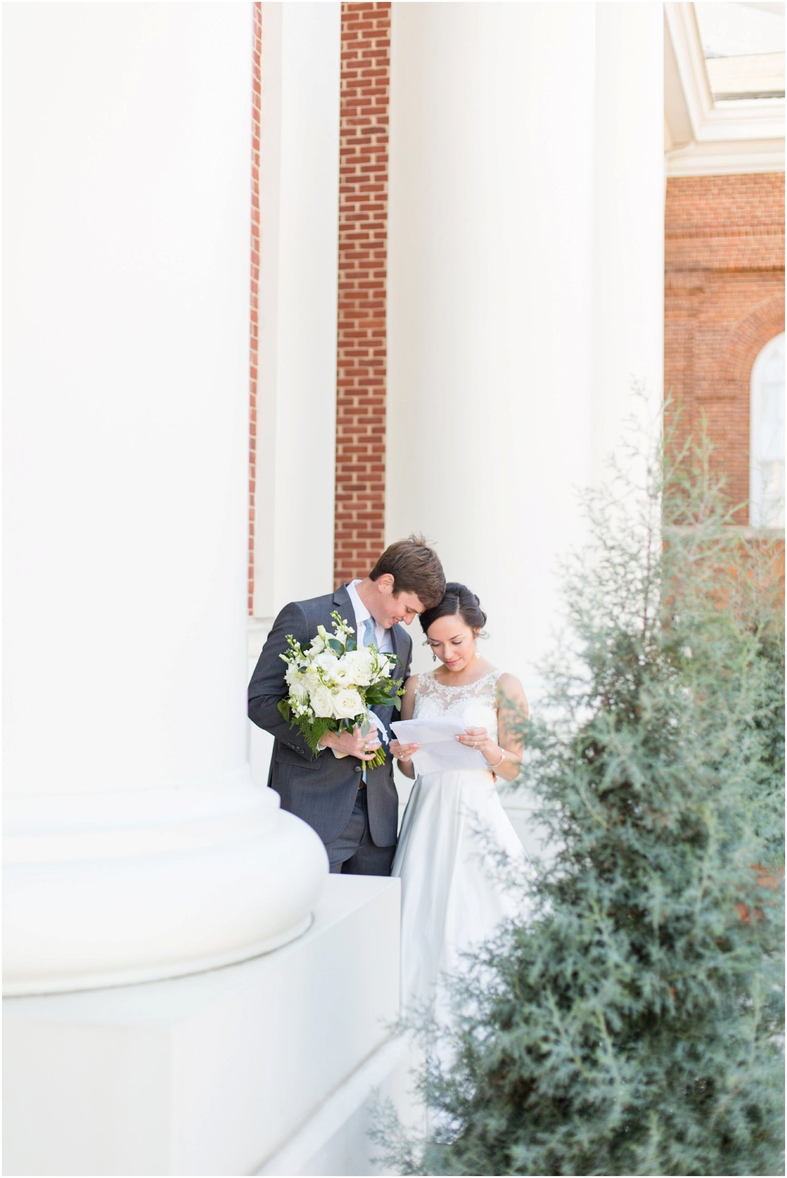 sc-wedding-photographer_0037
