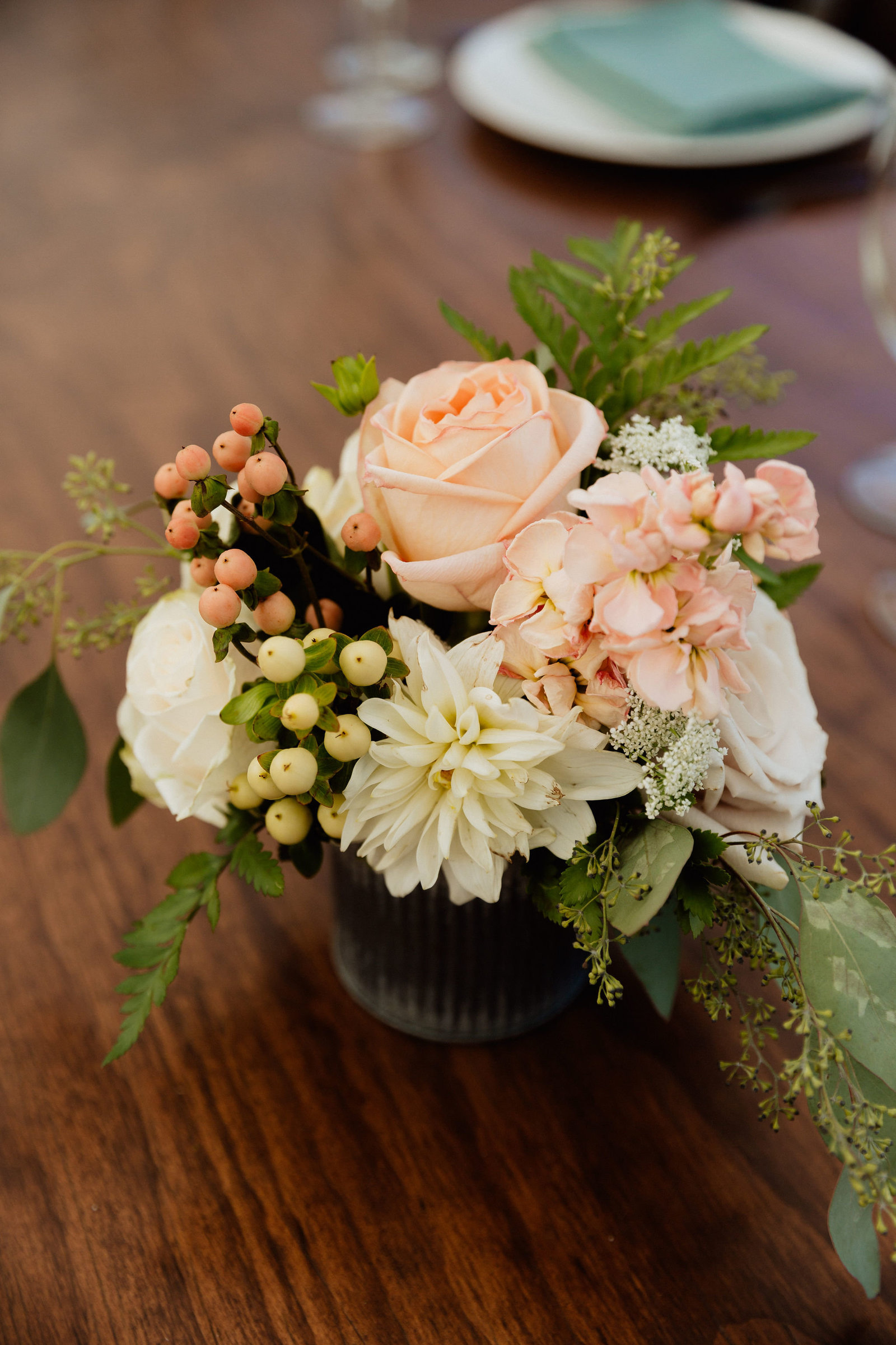 squaw-valley-stables-wedding-marble-rye-photography-details-035