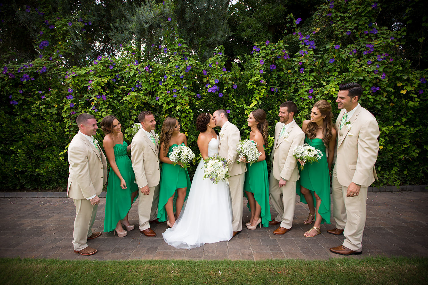08SycuanResortWeddingPhotography