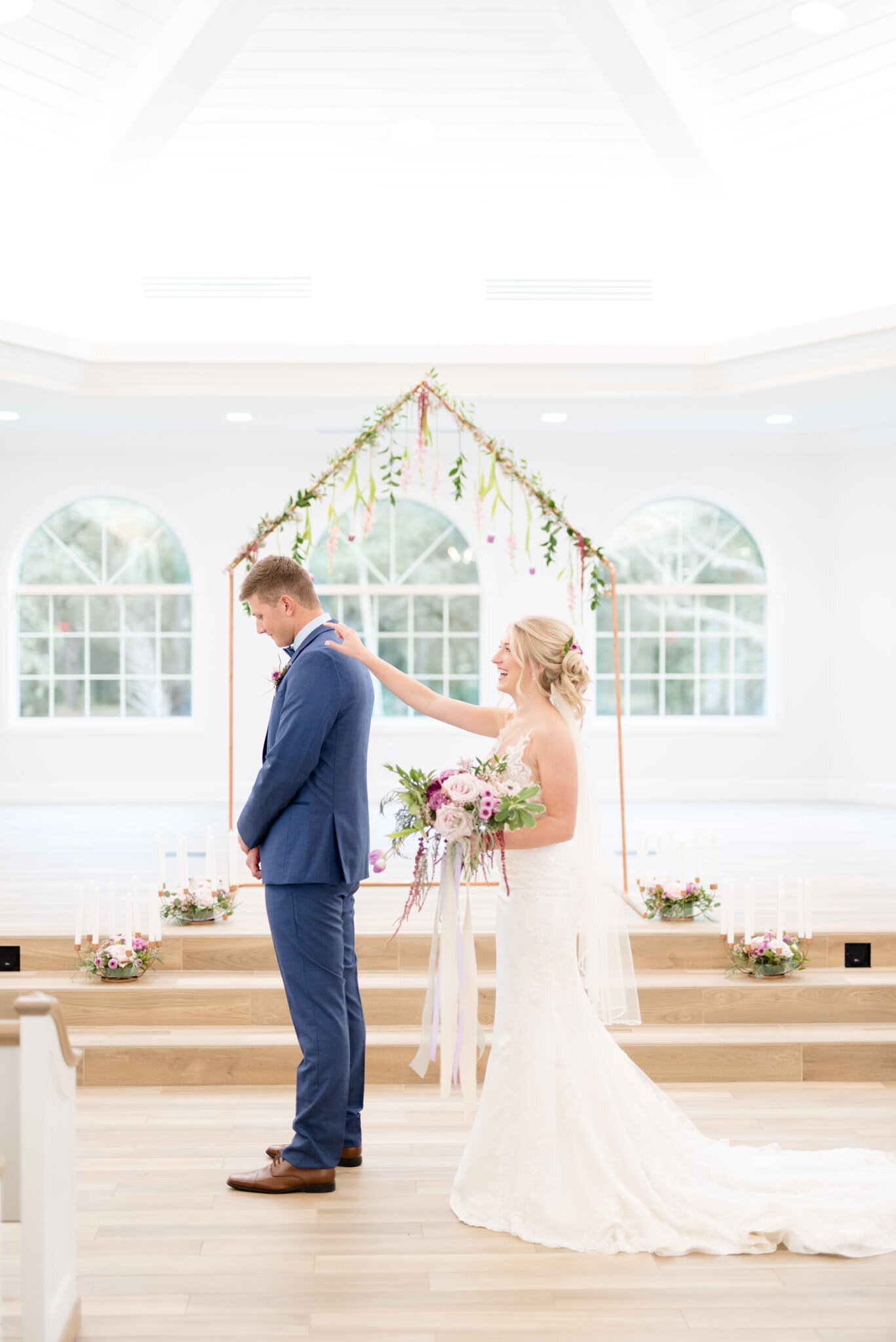 white-chapel-elopement 0050