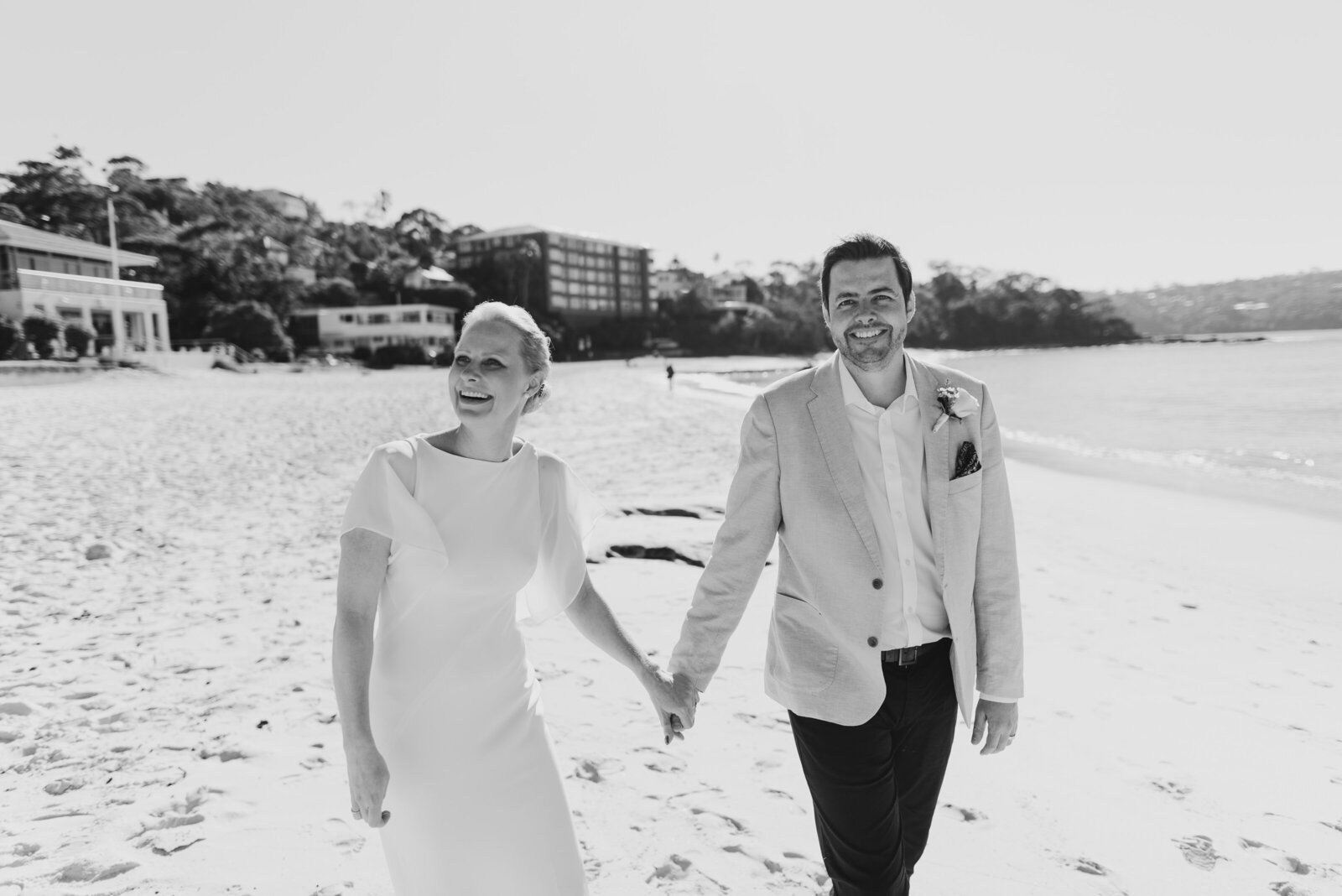 Images-by-Kevin-Balmoral-Beach-Elopement-5